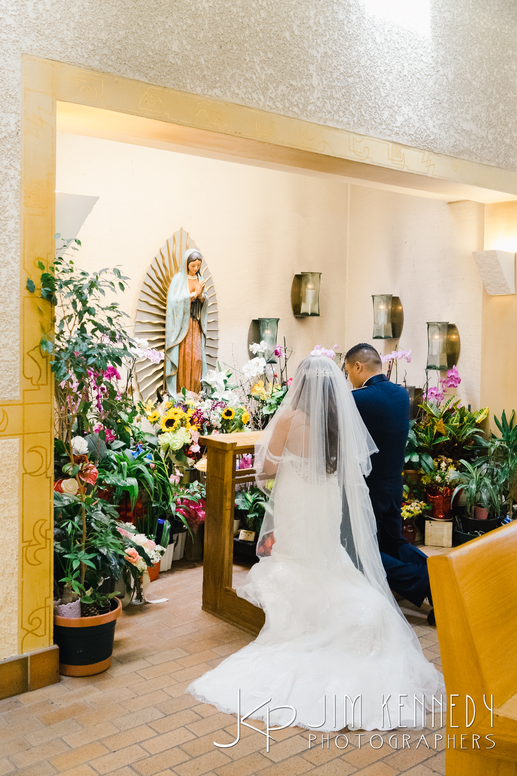 nixon-library-wedding-085.JPG
