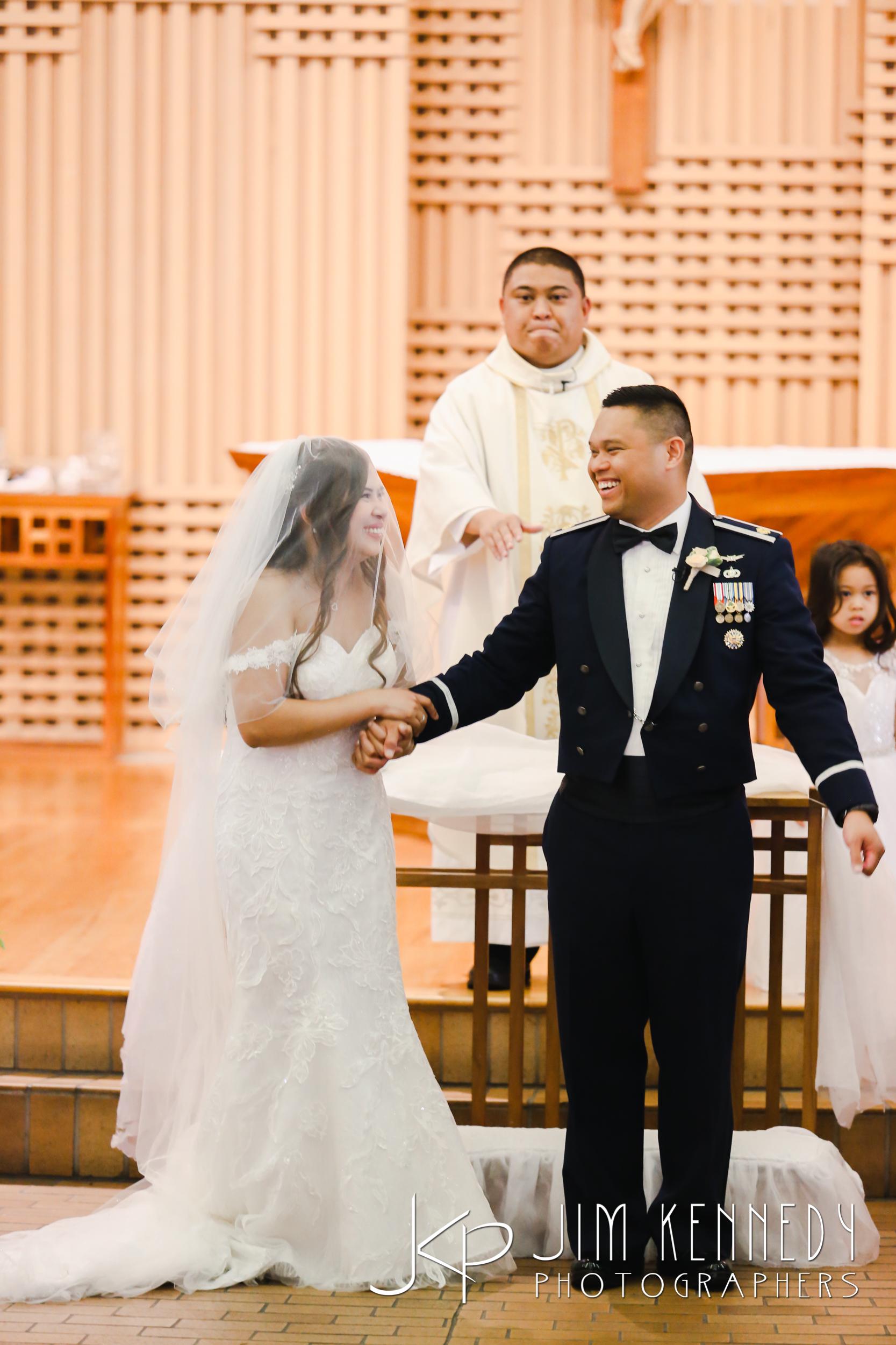 nixon-library-wedding-086.JPG