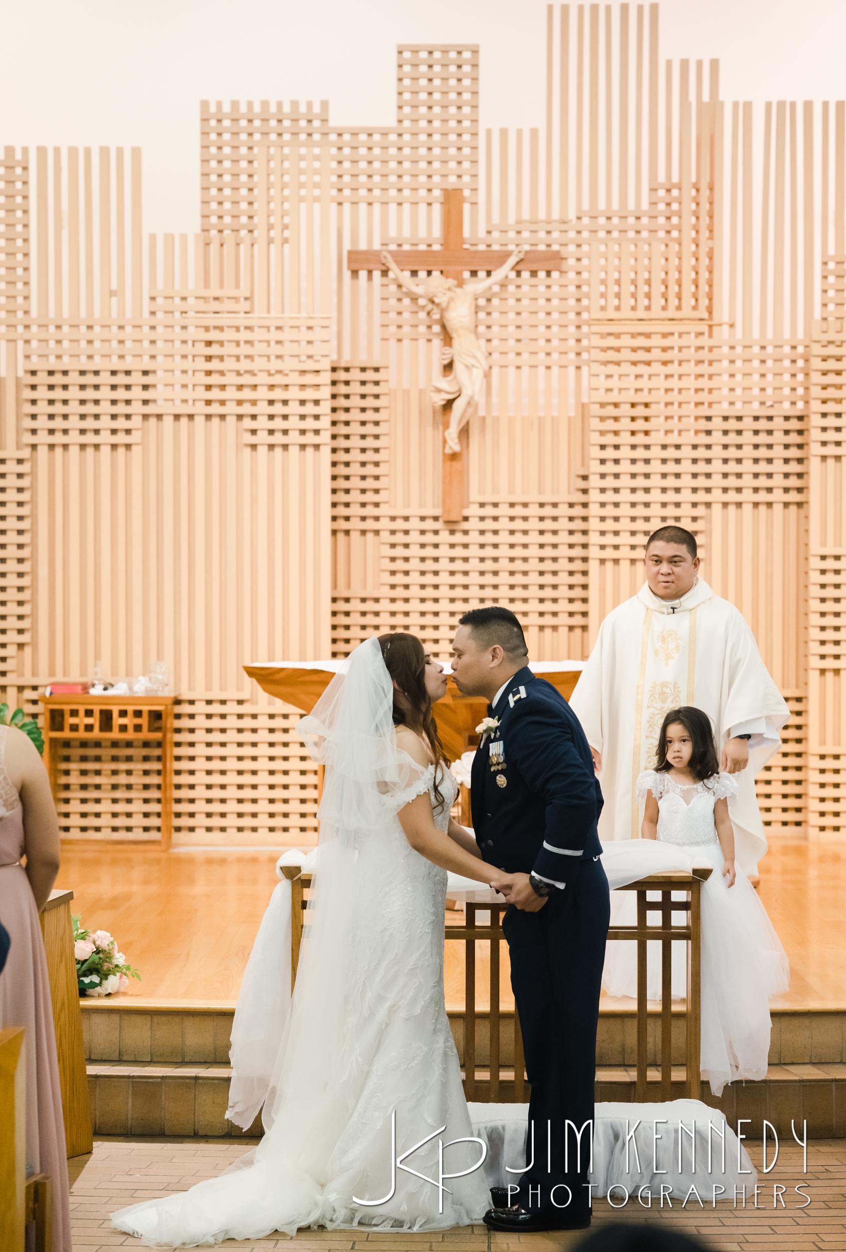 nixon-library-wedding-088.JPG