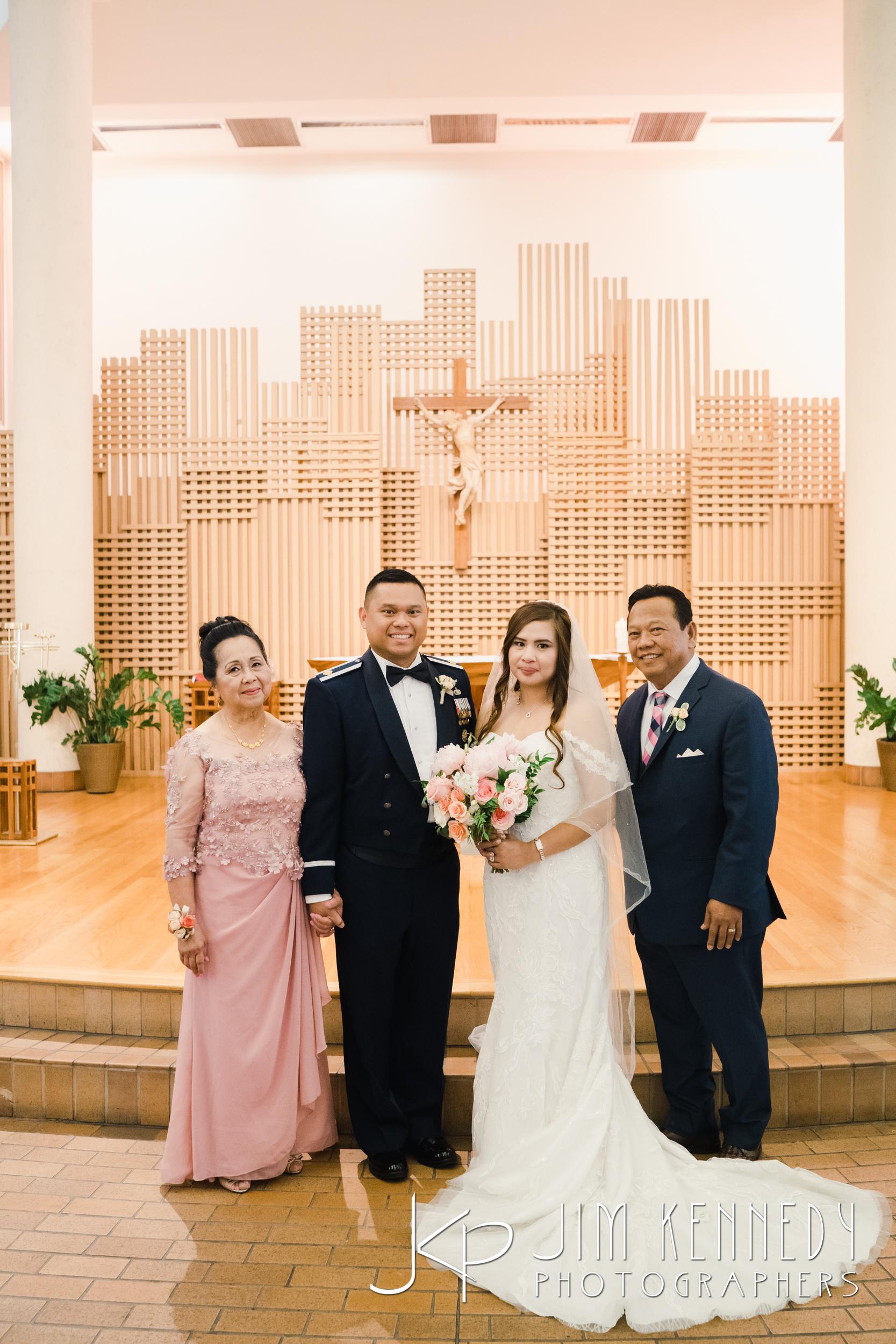 nixon-library-wedding-096.JPG