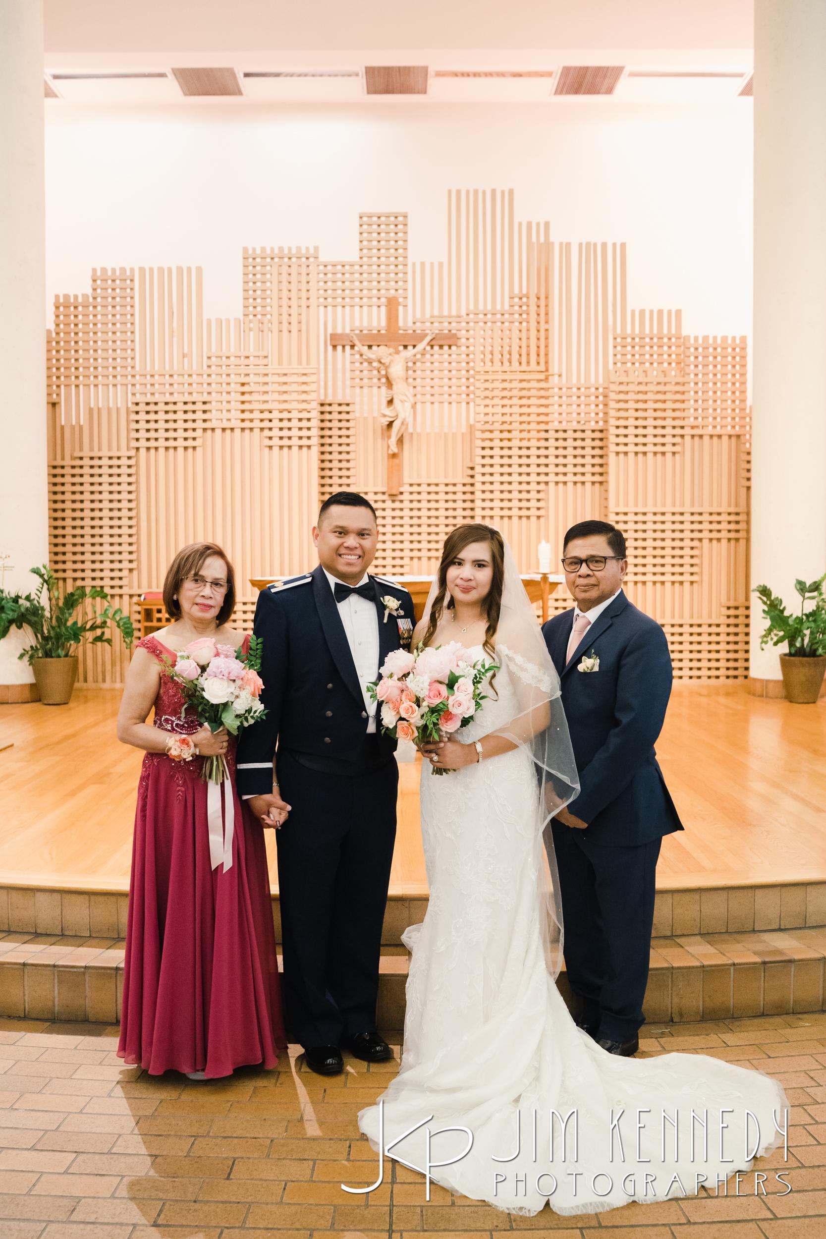 nixon-library-wedding-097.JPG