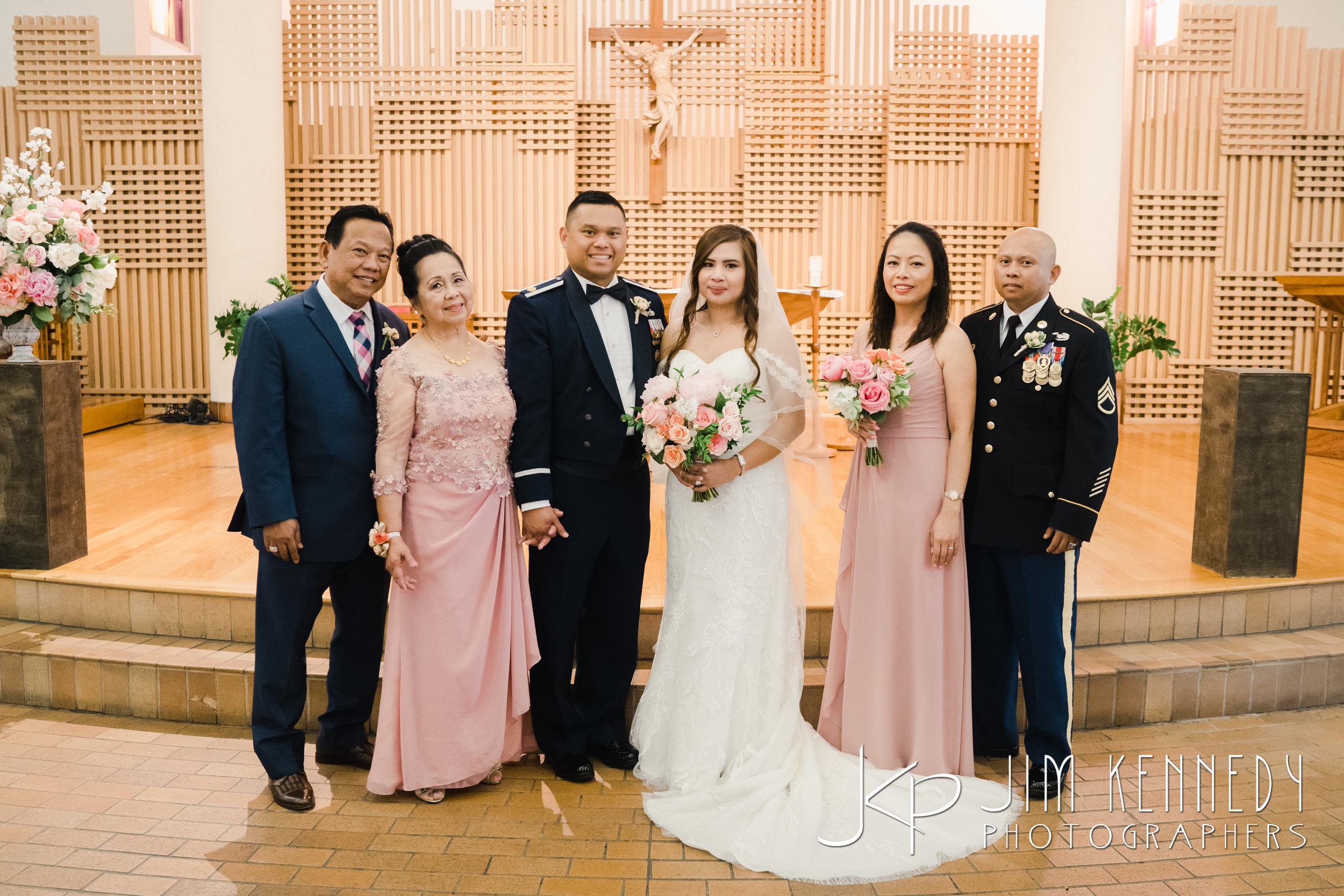 nixon-library-wedding-099.JPG