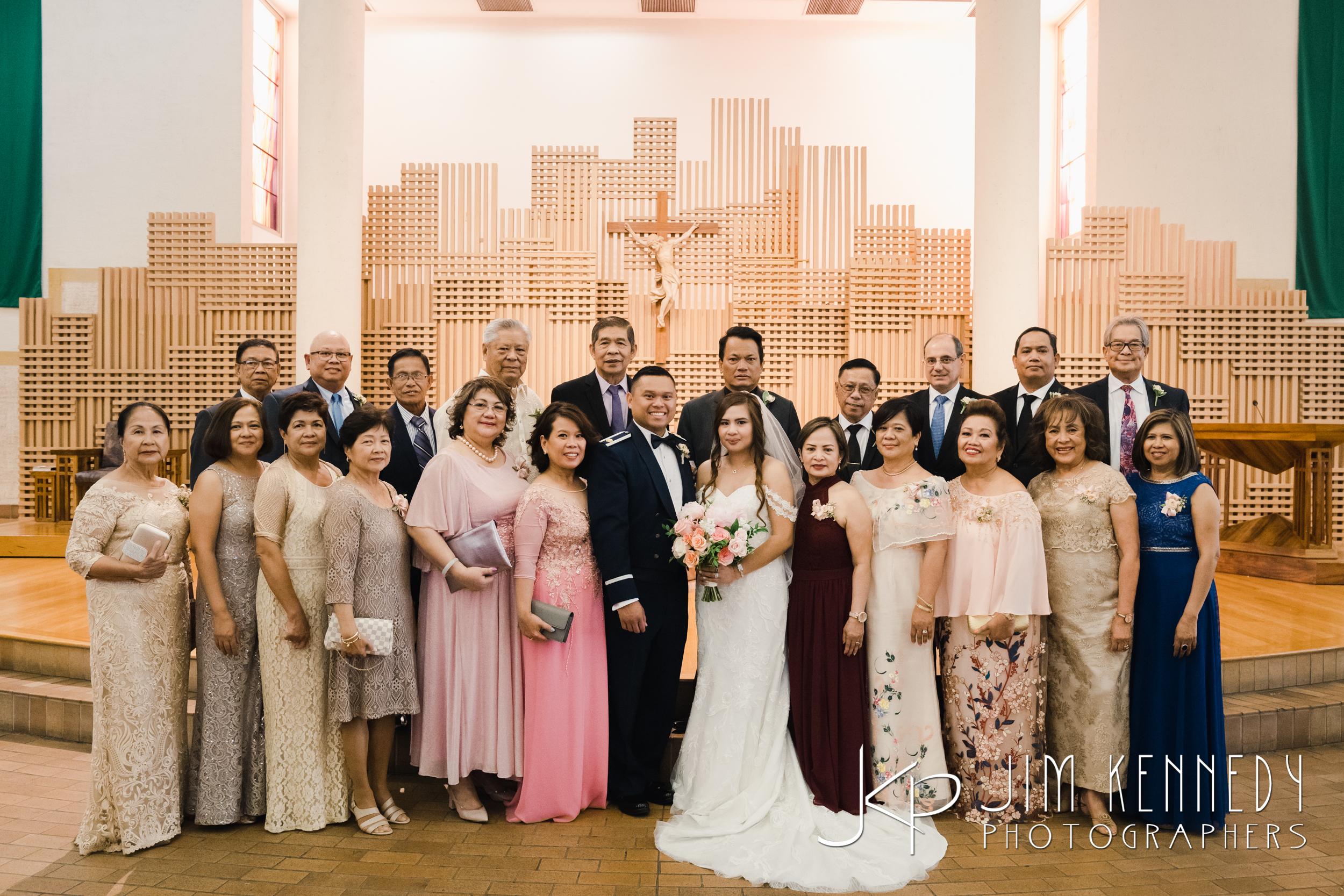 nixon-library-wedding-103.JPG