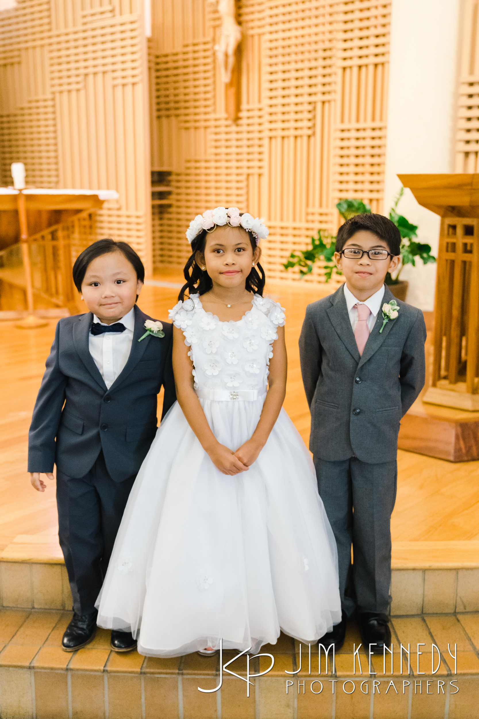 nixon-library-wedding-105.JPG
