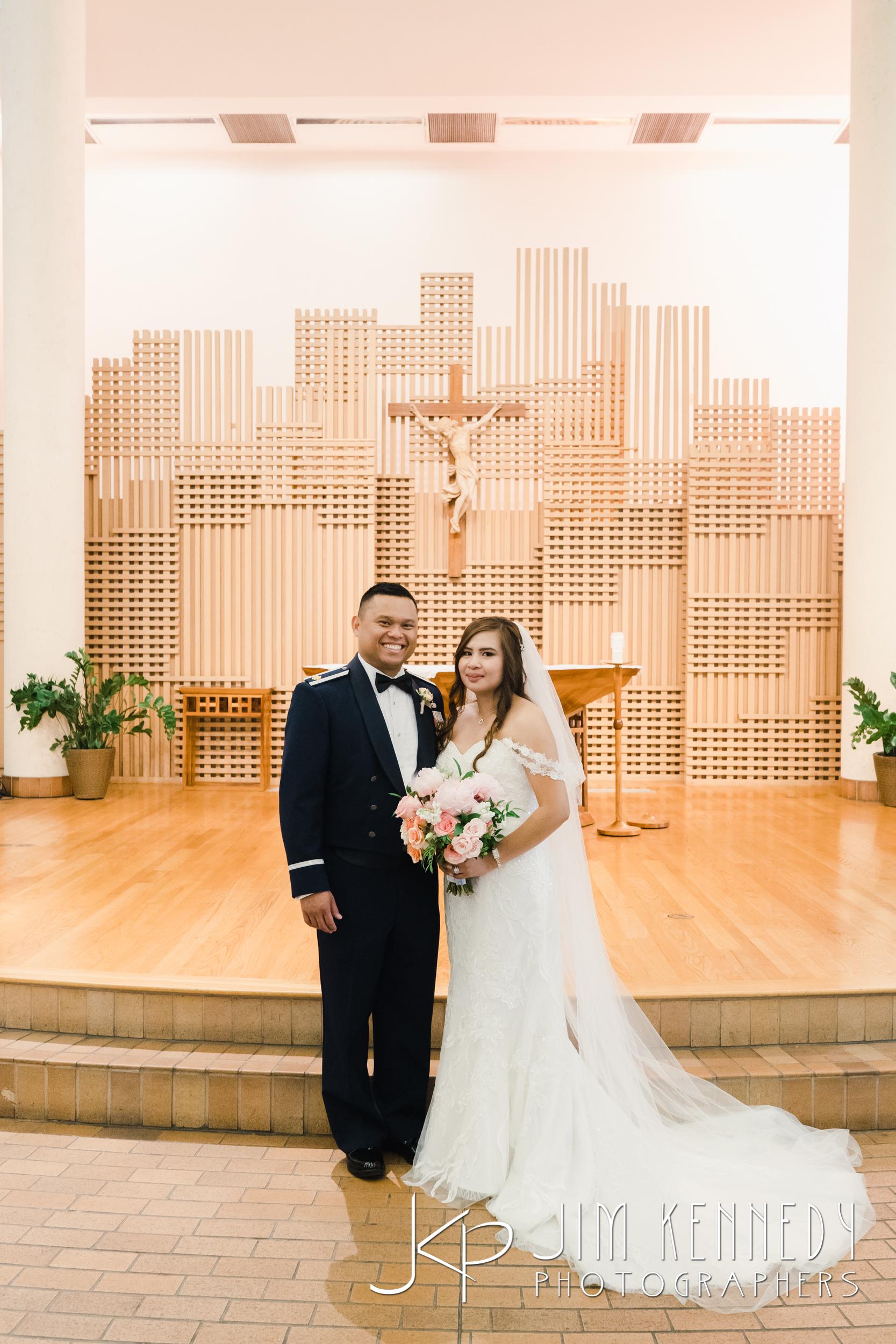 nixon-library-wedding-109.JPG