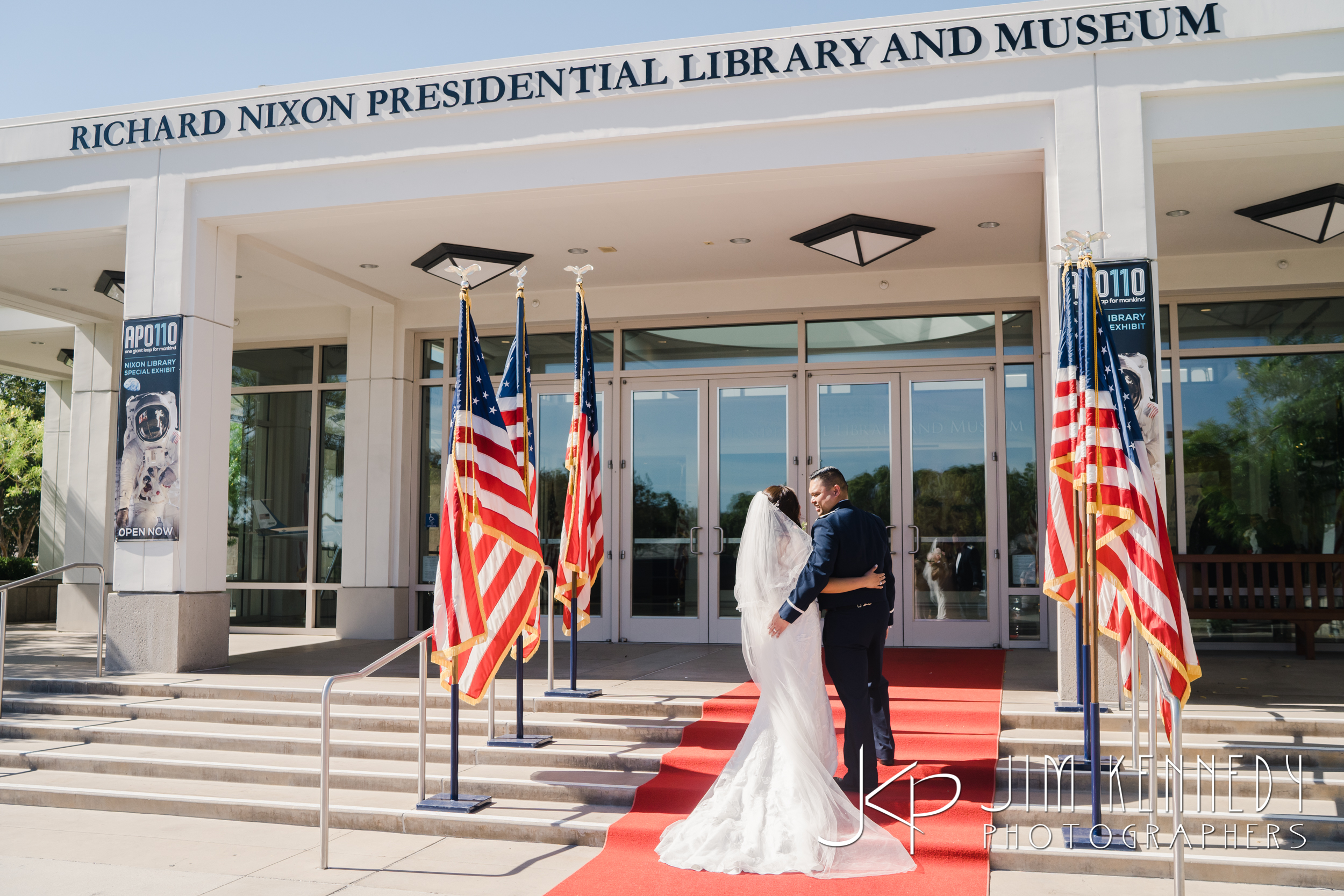nixon-library-wedding-113.JPG