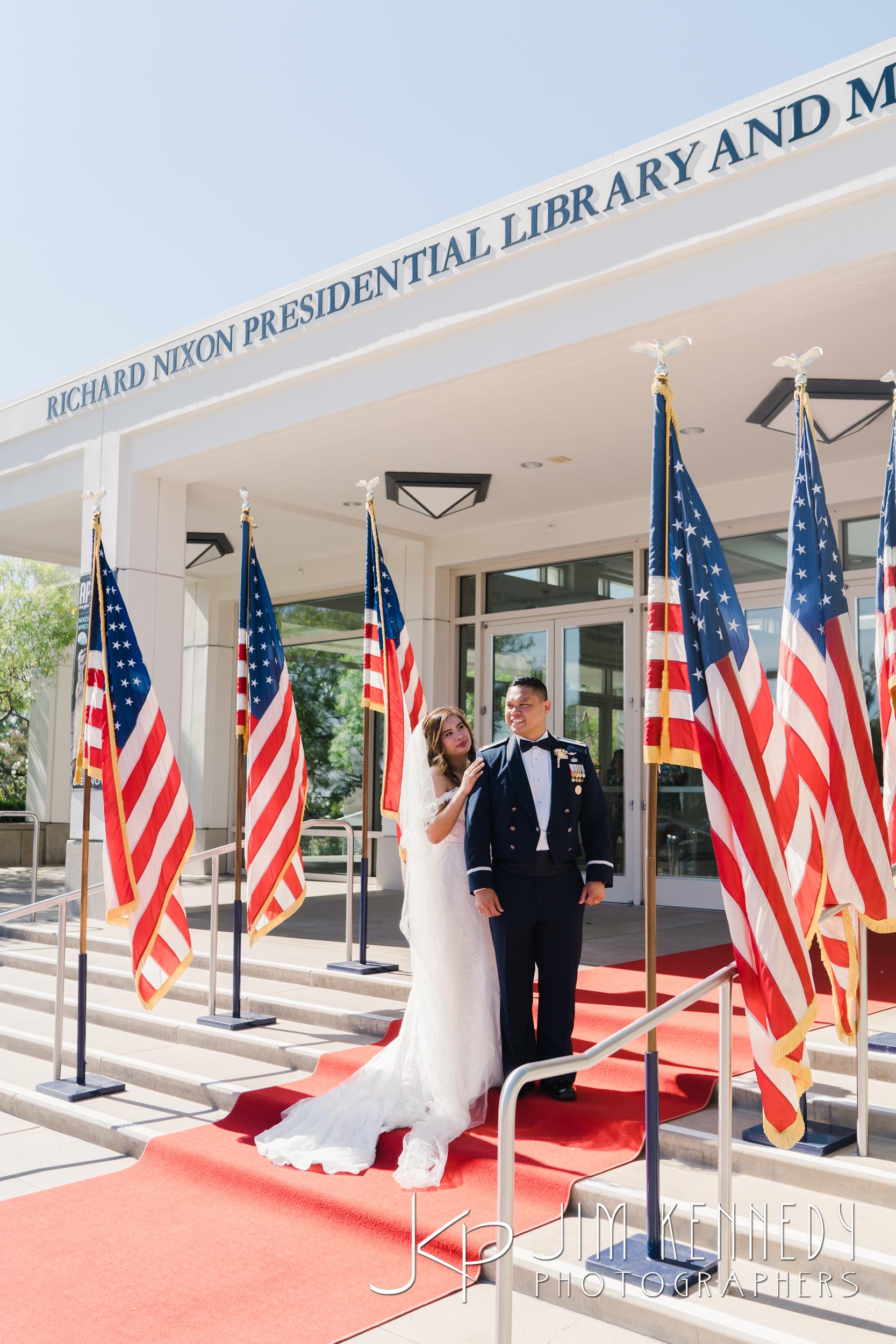 nixon-library-wedding-116.JPG