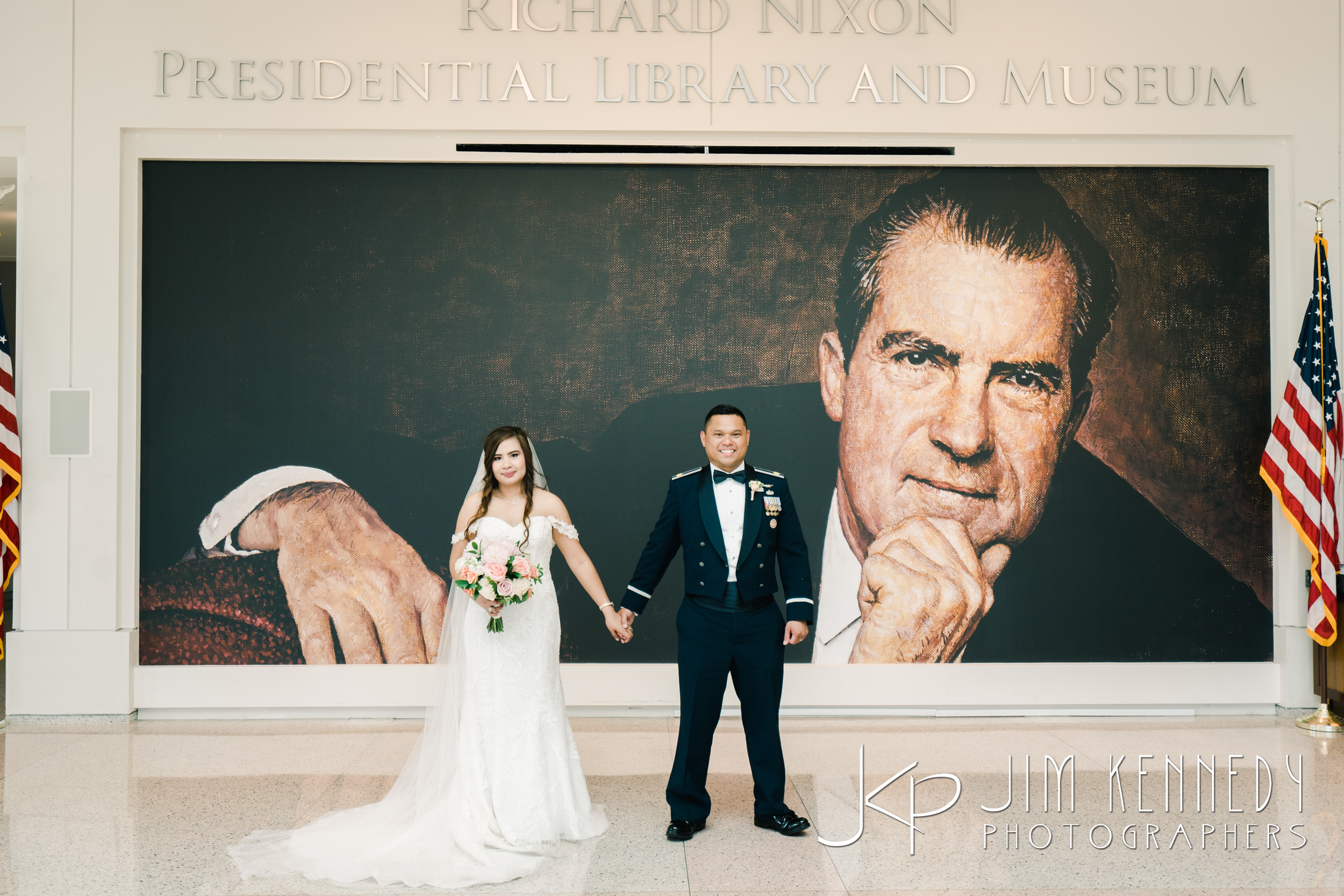 nixon-library-wedding-117.JPG