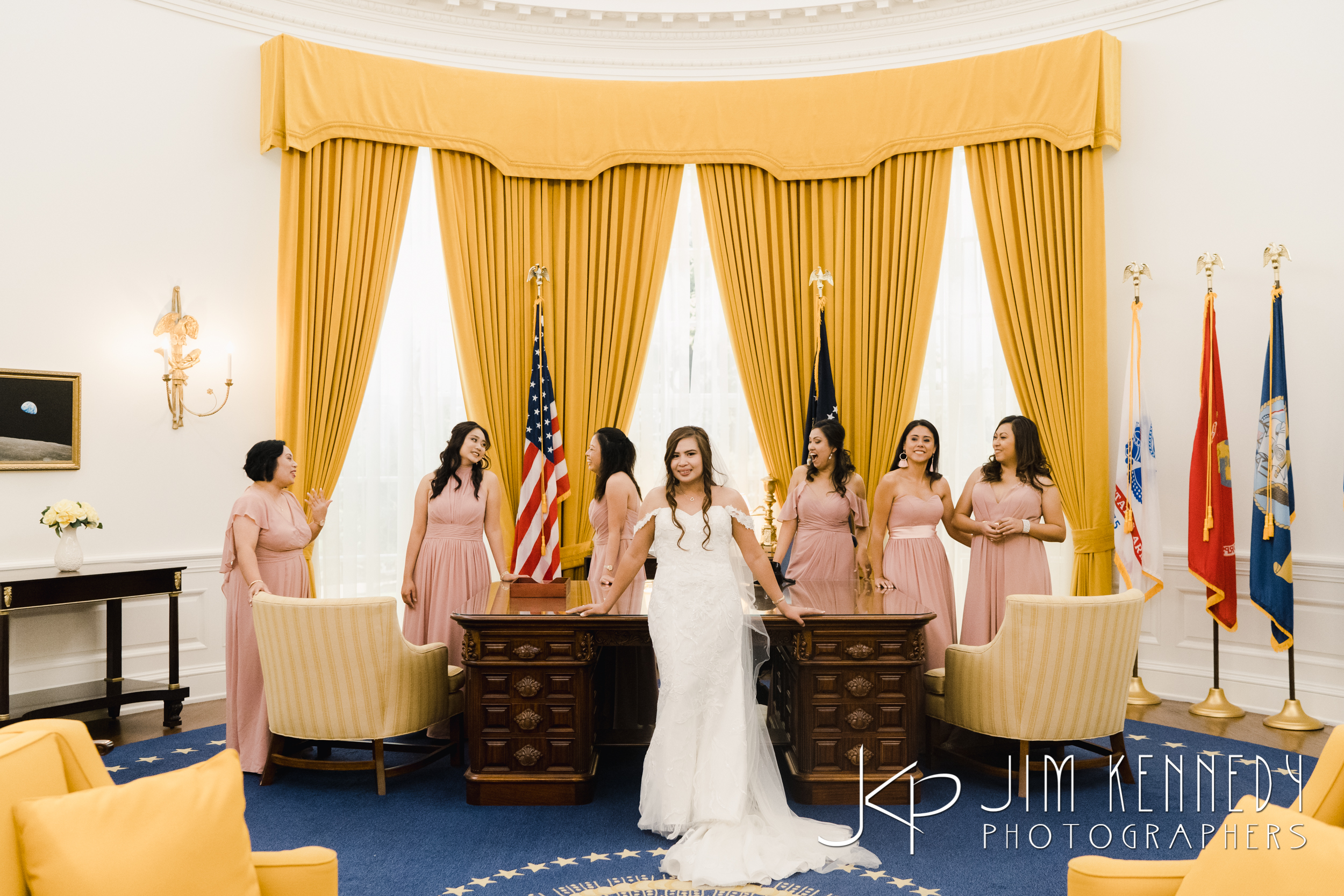 nixon-library-wedding-121.JPG