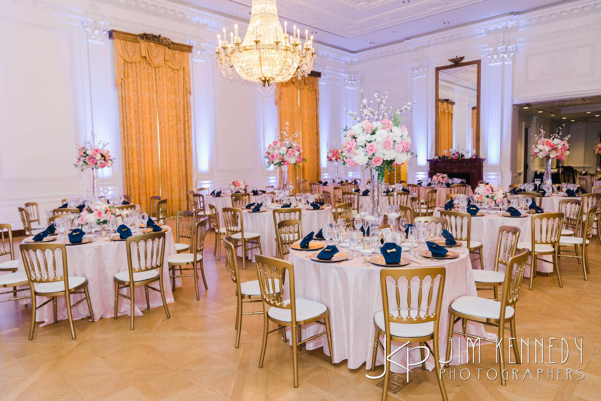 nixon-library-wedding-133.JPG