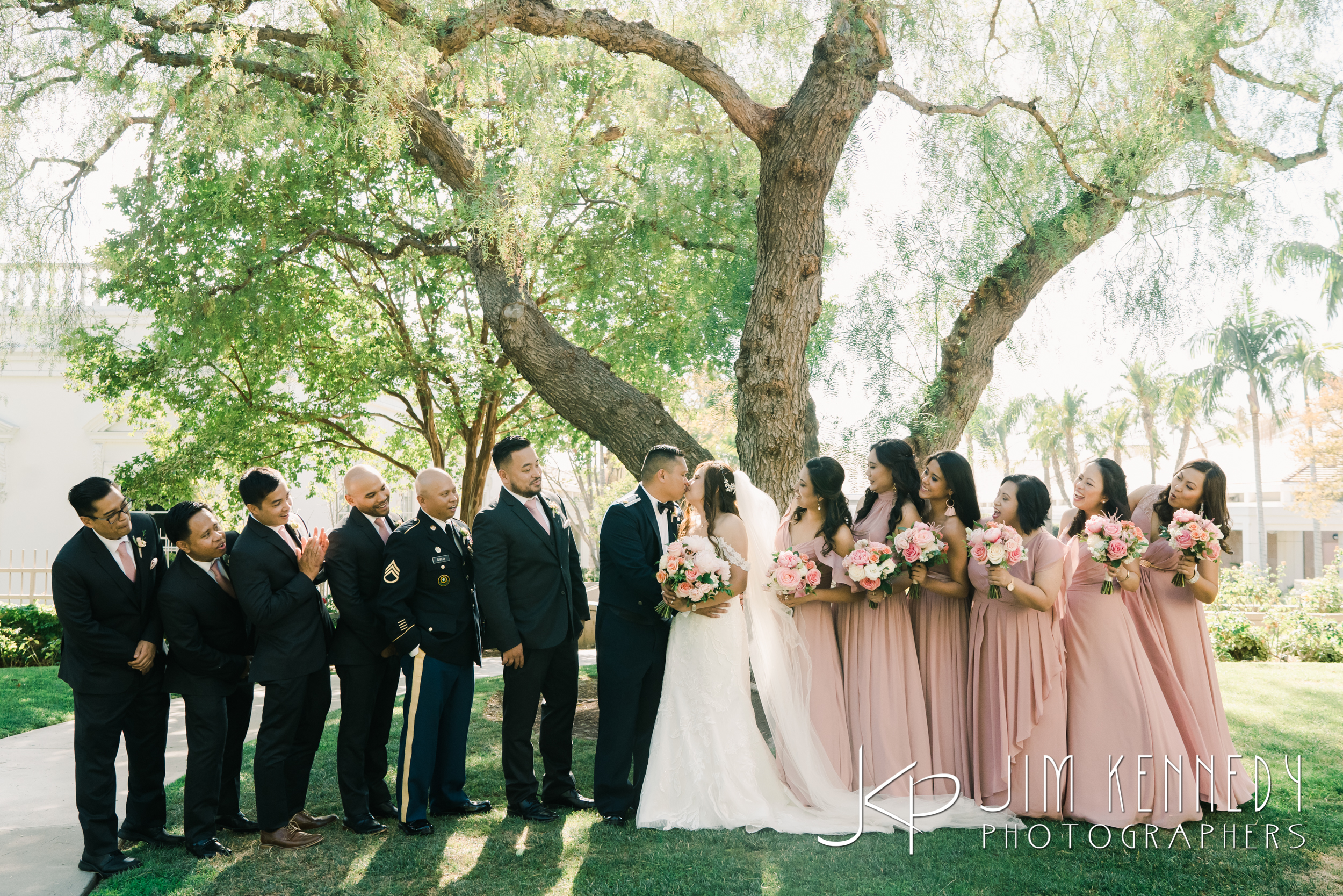 nixon-library-wedding-137.JPG