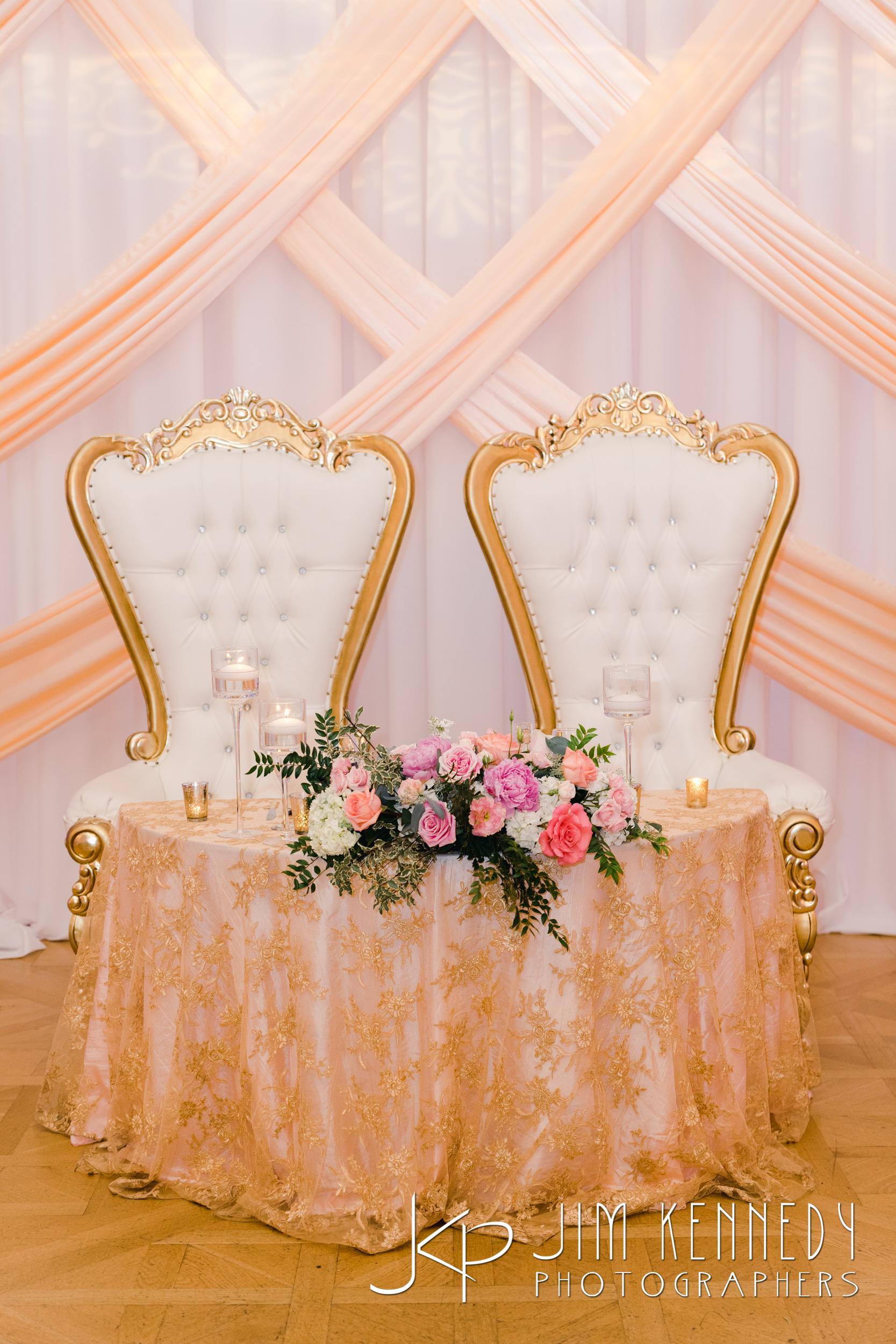nixon-library-wedding-142.JPG