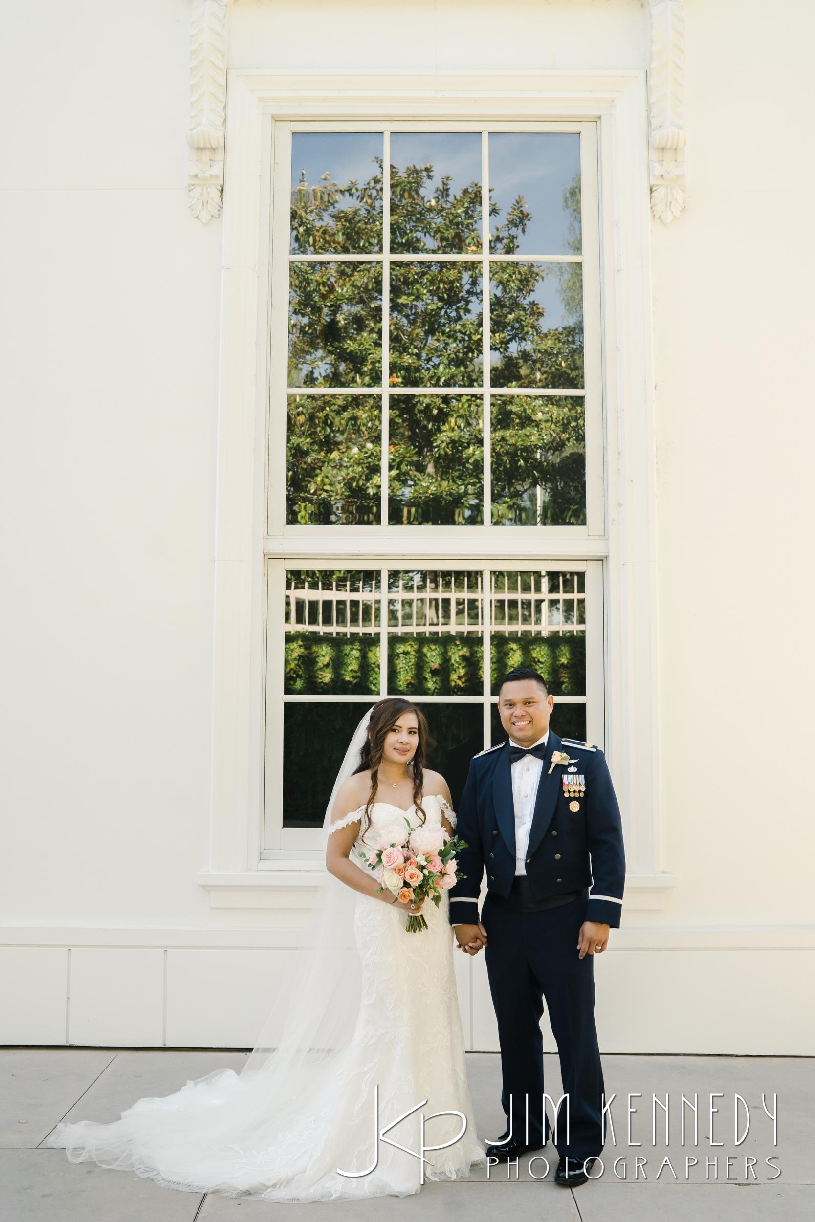 nixon-library-wedding-150.JPG