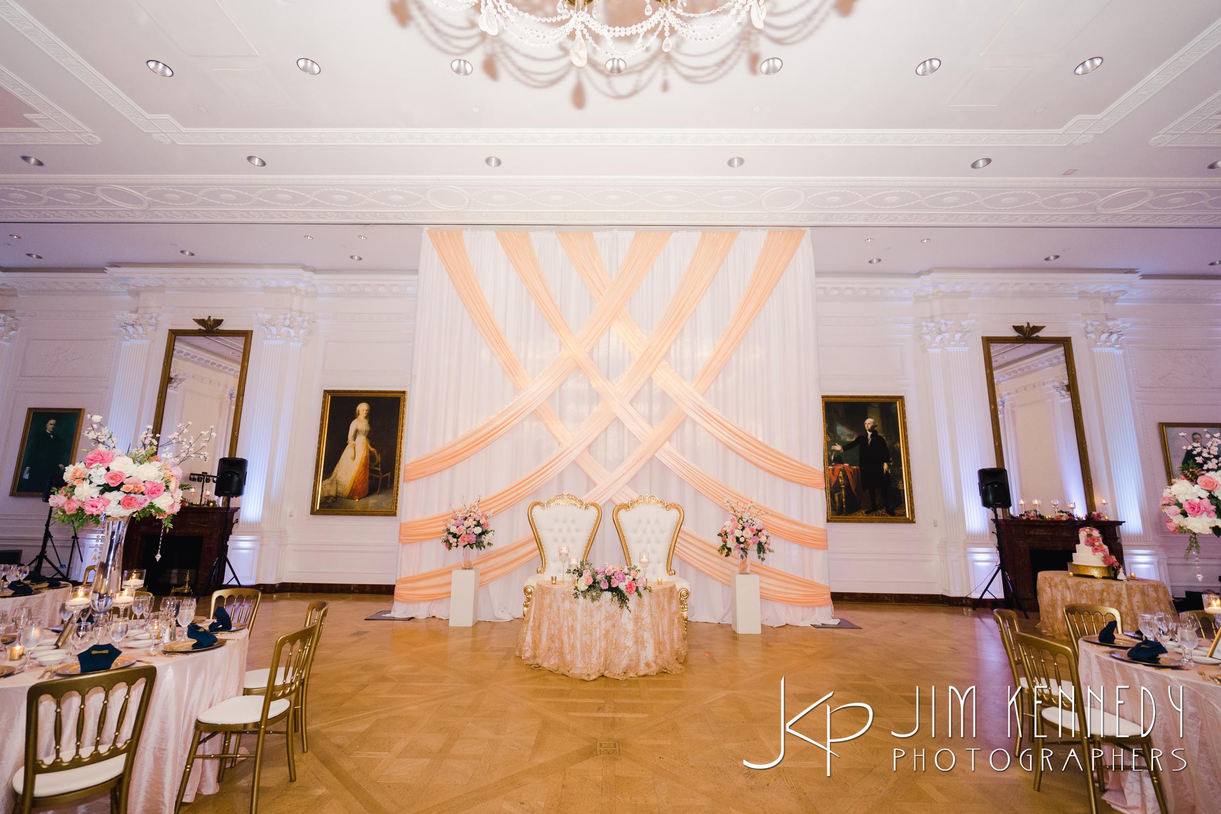 nixon-library-wedding-149.JPG