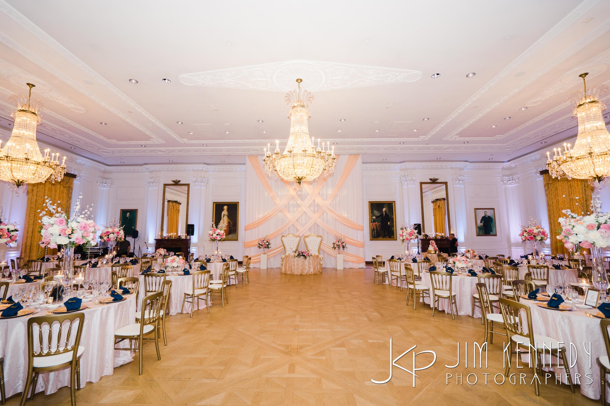 nixon-library-wedding-151.JPG