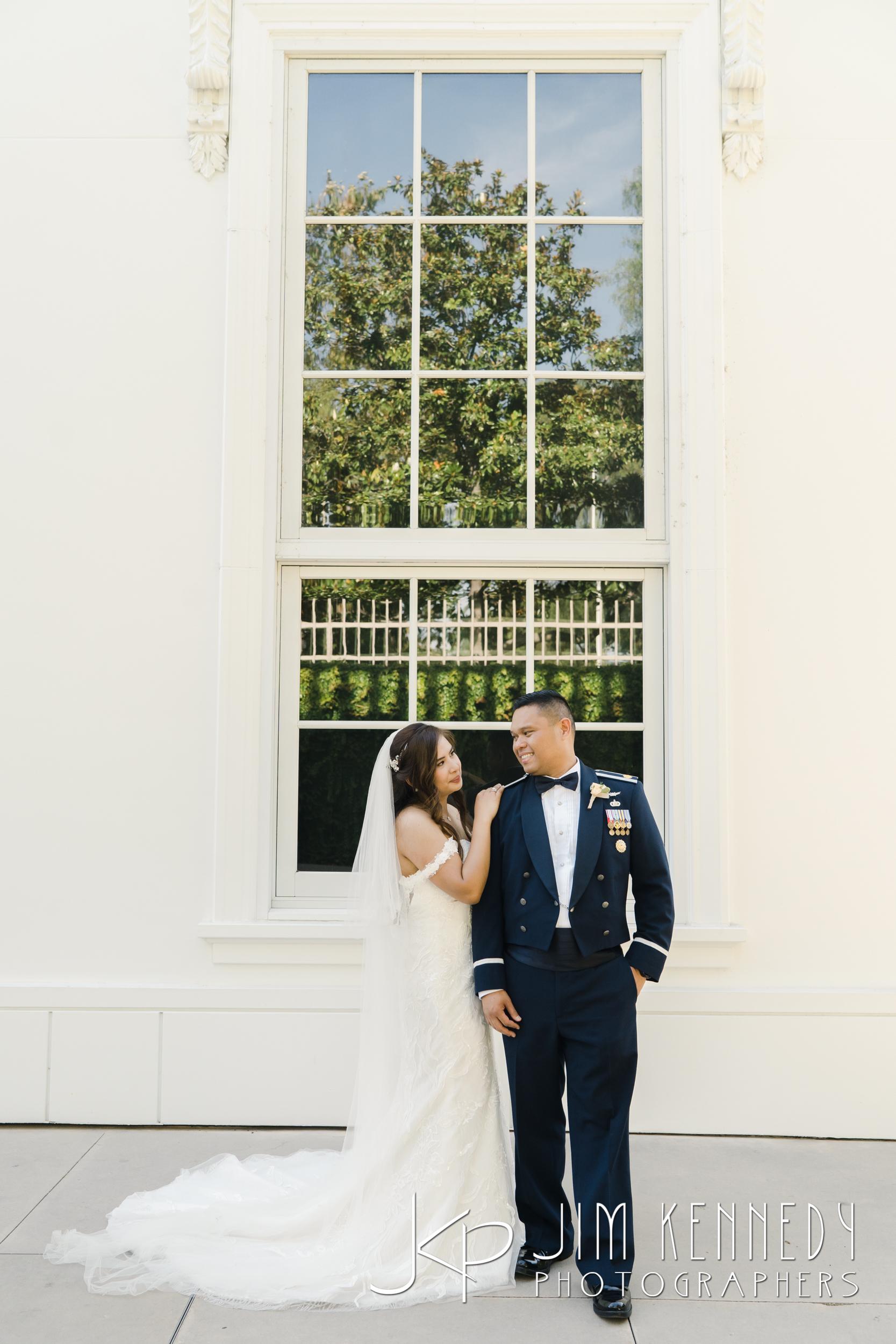 nixon-library-wedding-153.JPG