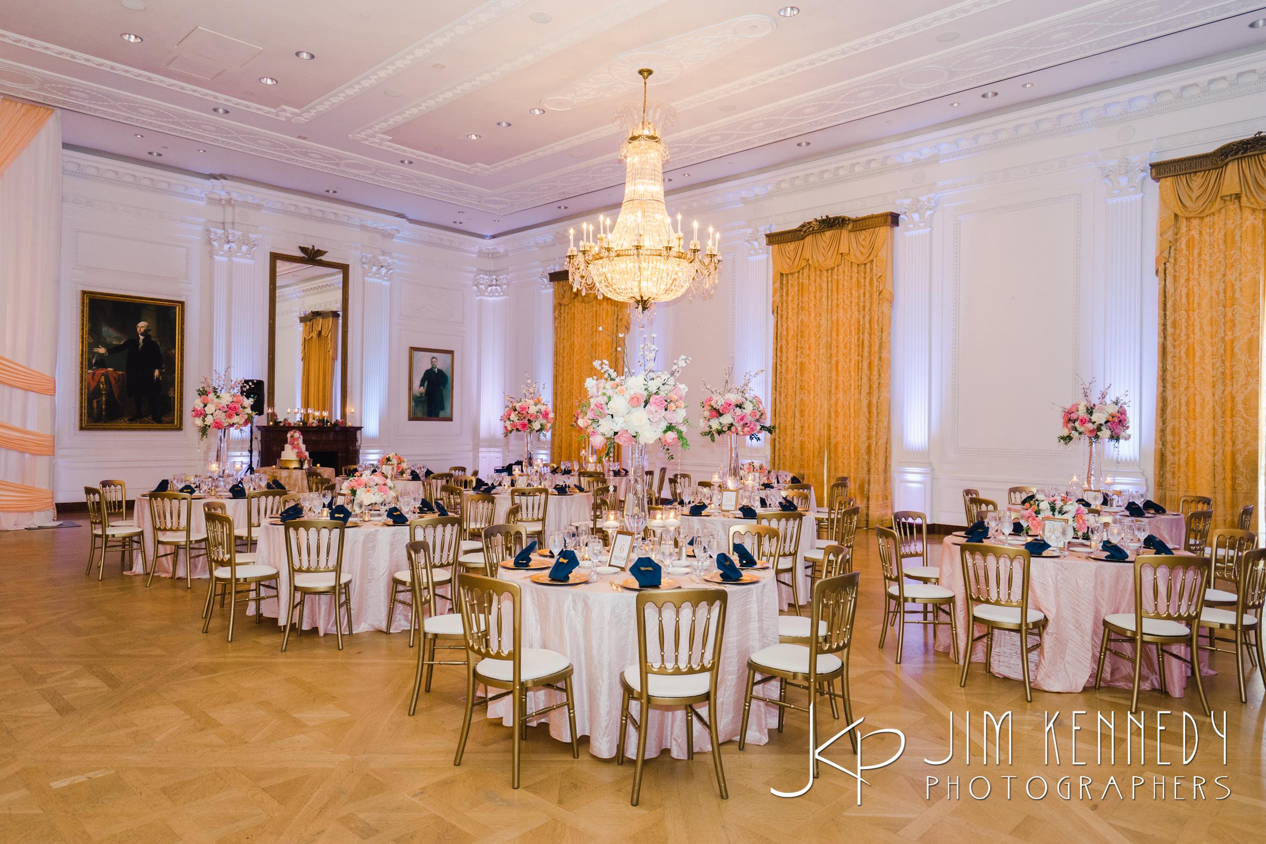 nixon-library-wedding-156.JPG