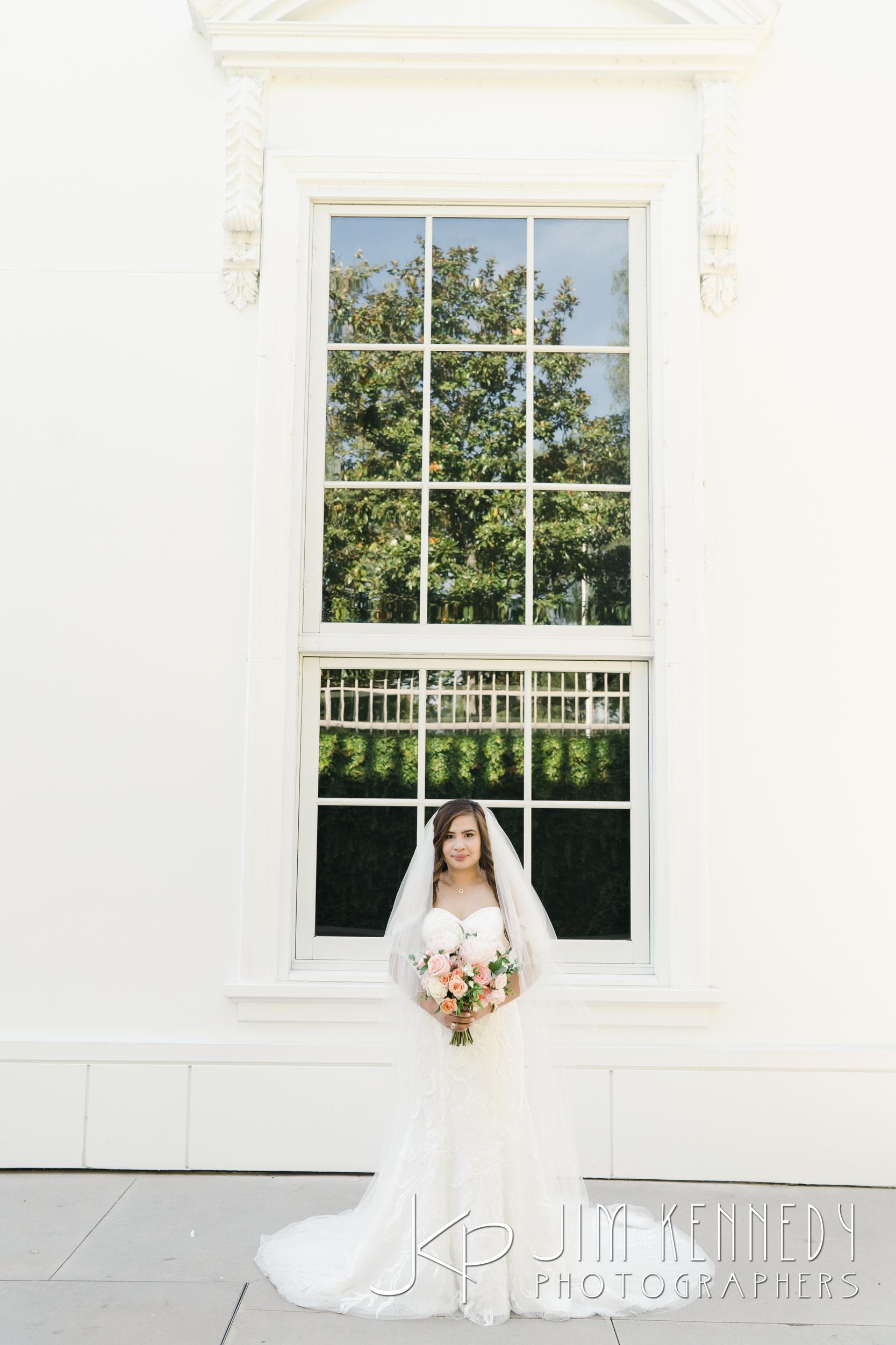 nixon-library-wedding-159.JPG