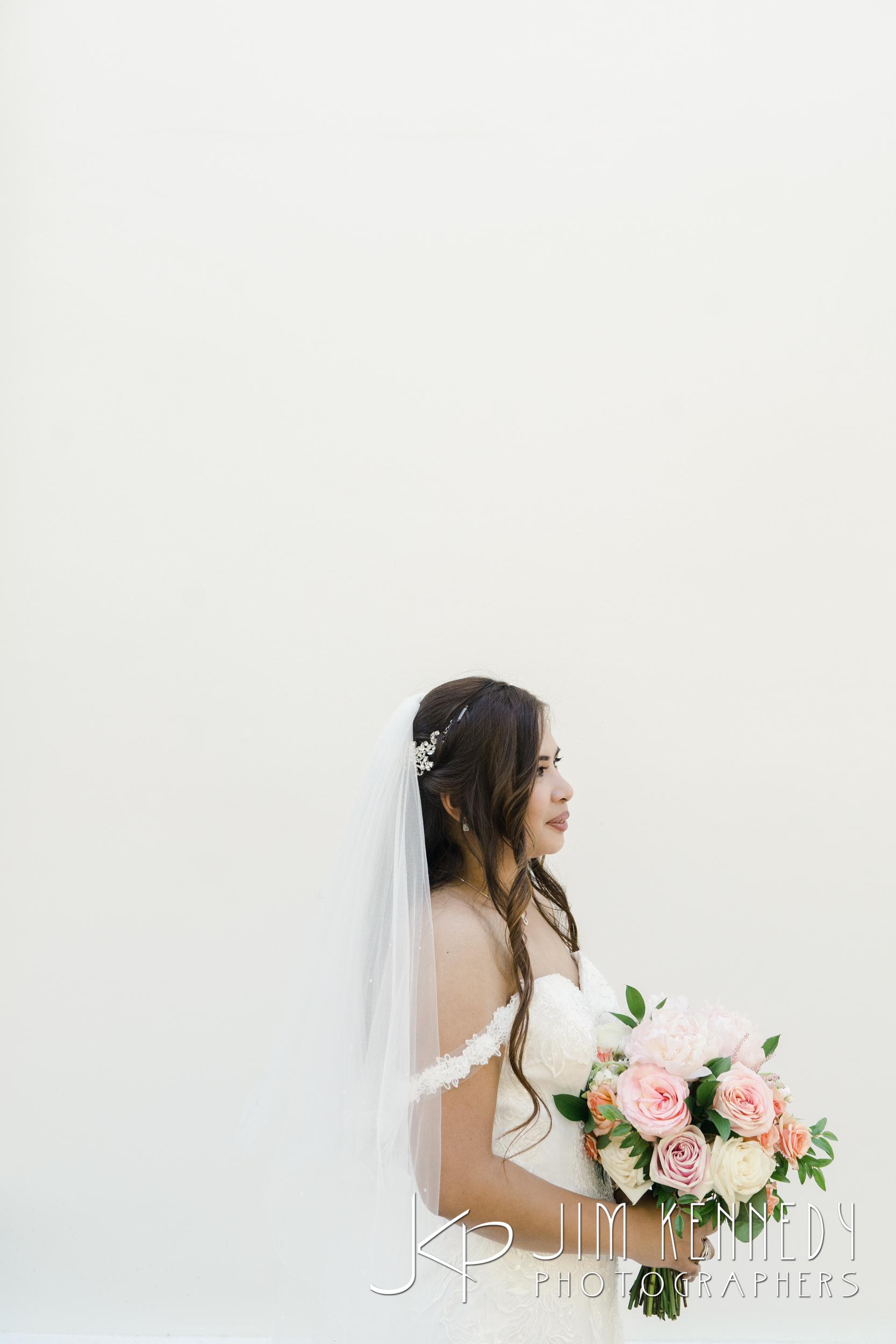 nixon-library-wedding-161.JPG