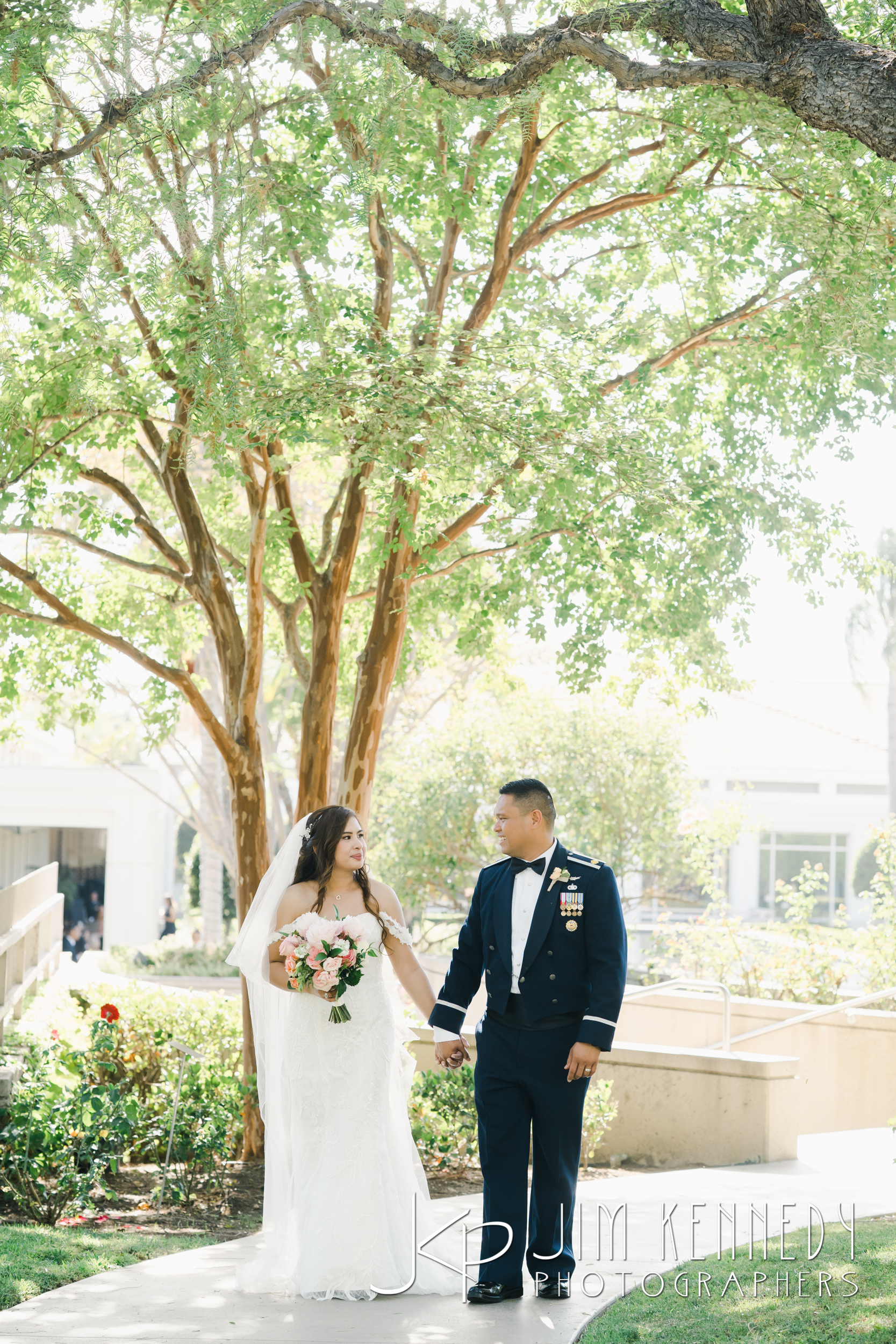 nixon-library-wedding-165.JPG