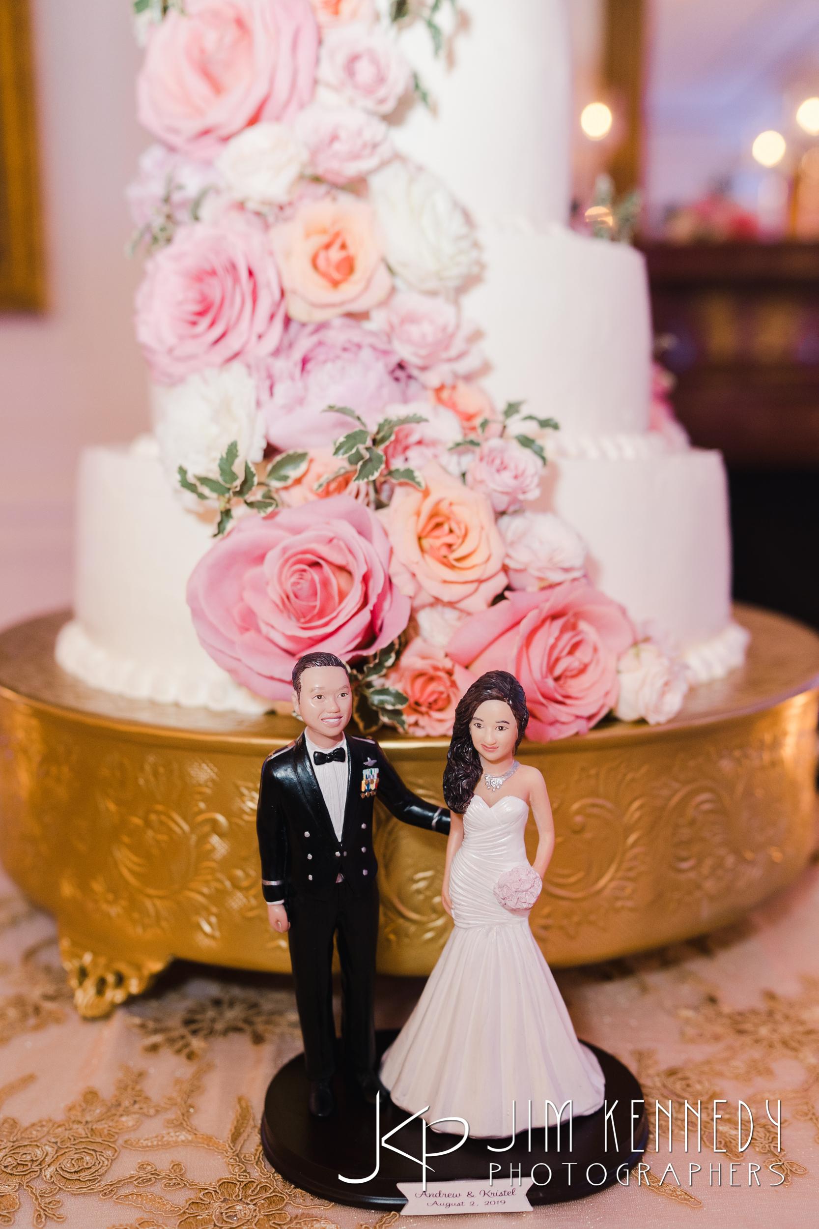 nixon-library-wedding-176.JPG