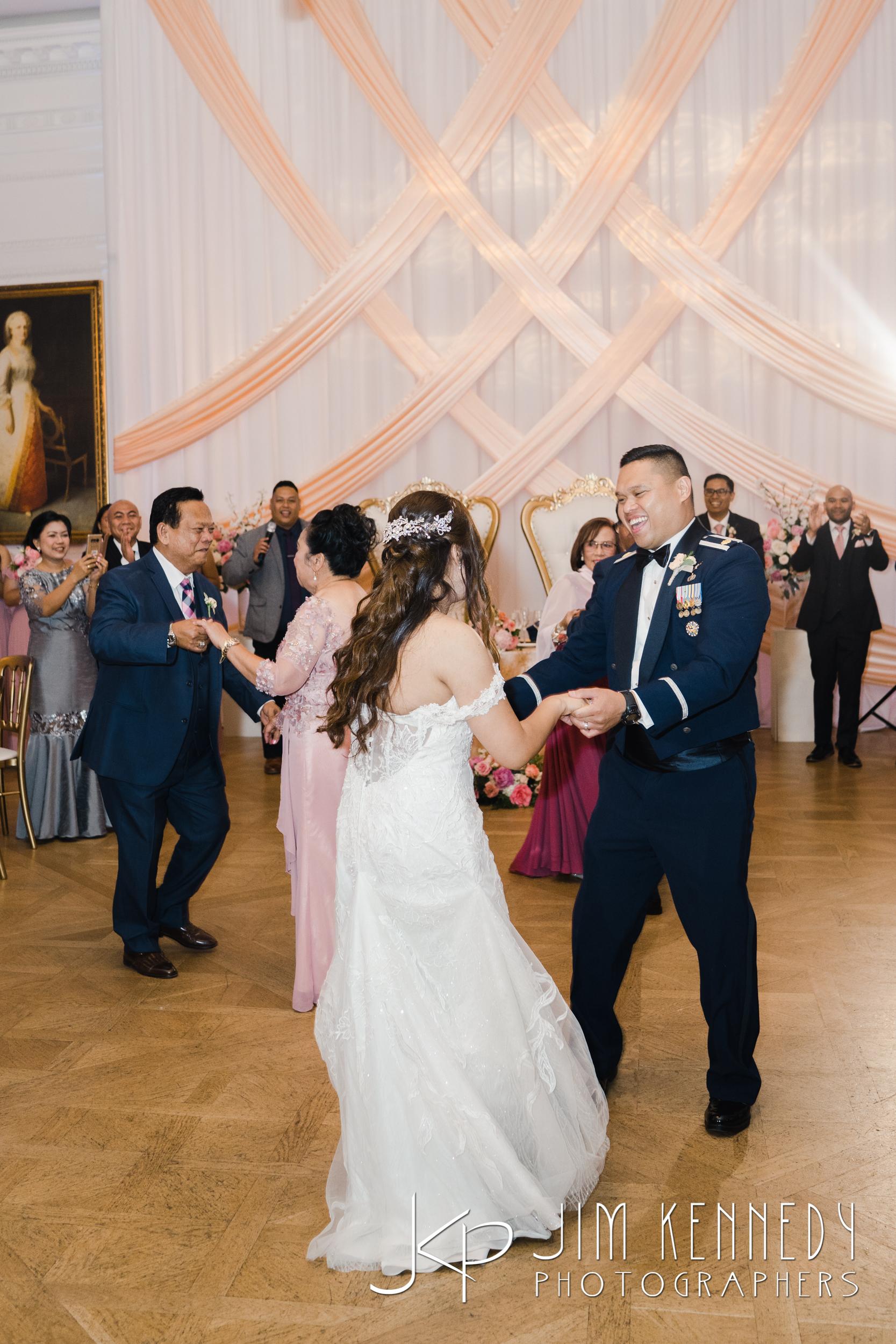 nixon-library-wedding-180.JPG