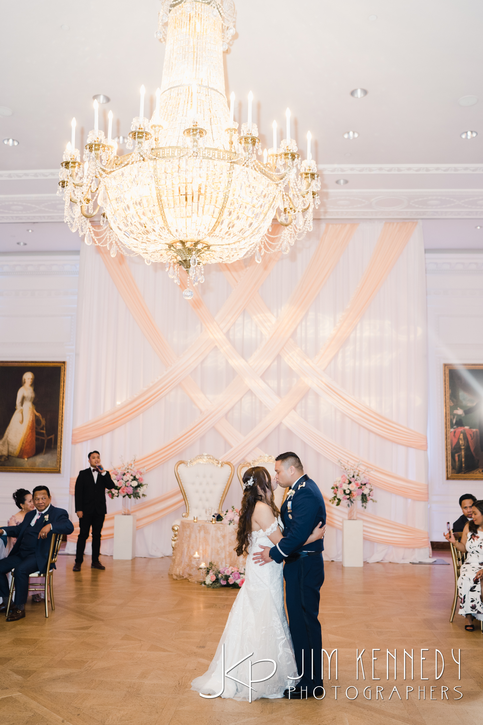 nixon-library-wedding-181.JPG