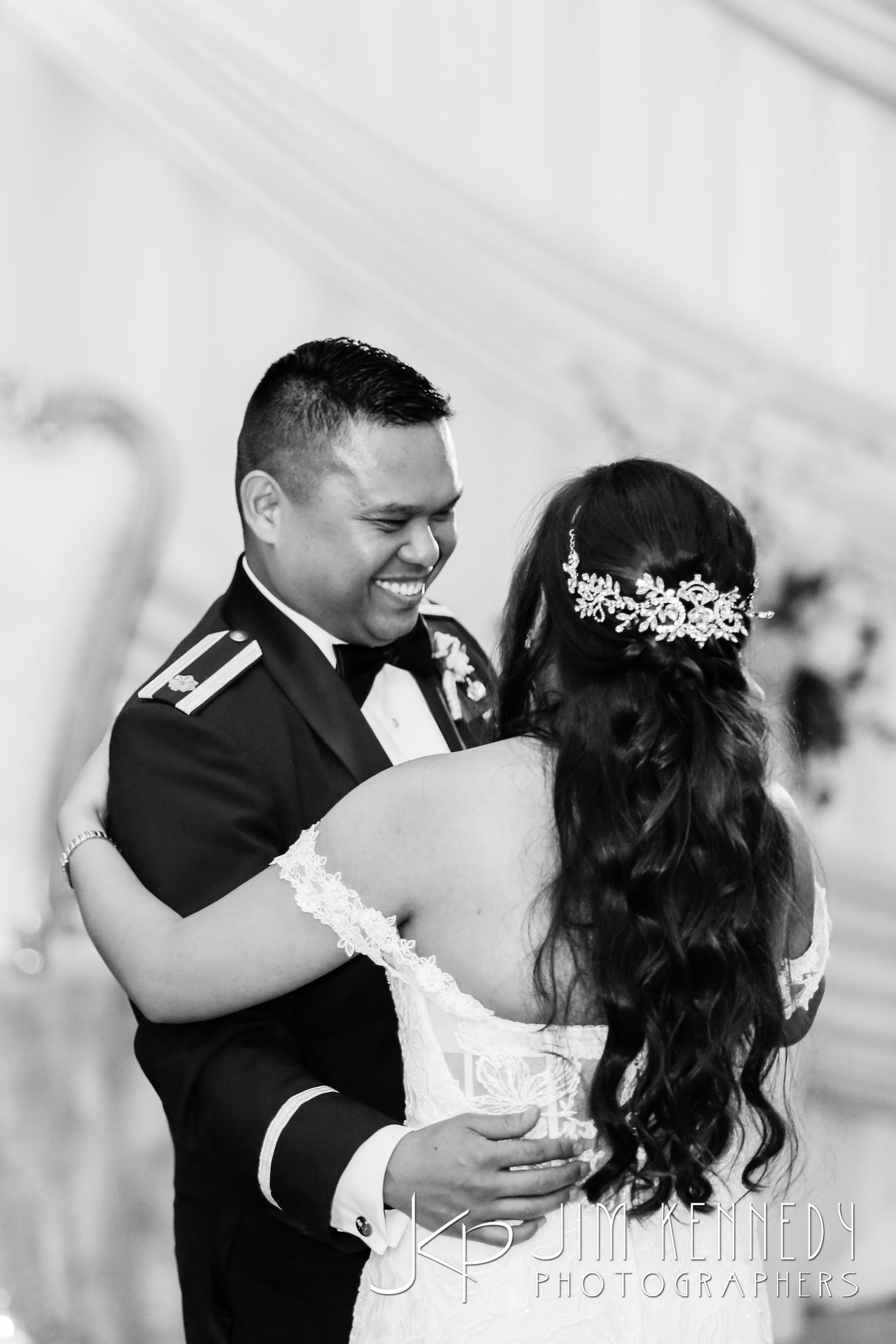 nixon-library-wedding-184.JPG