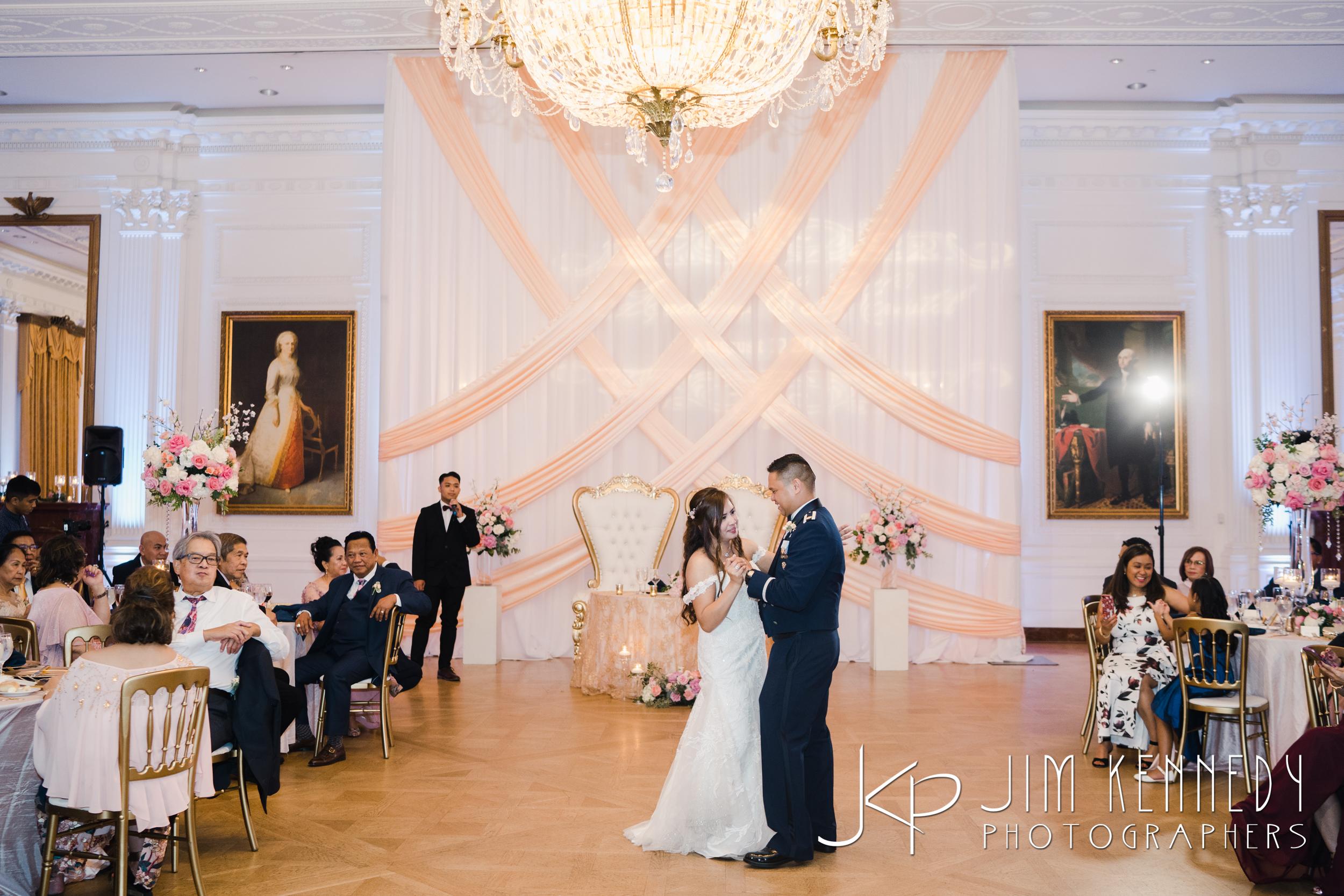 nixon-library-wedding-183.JPG