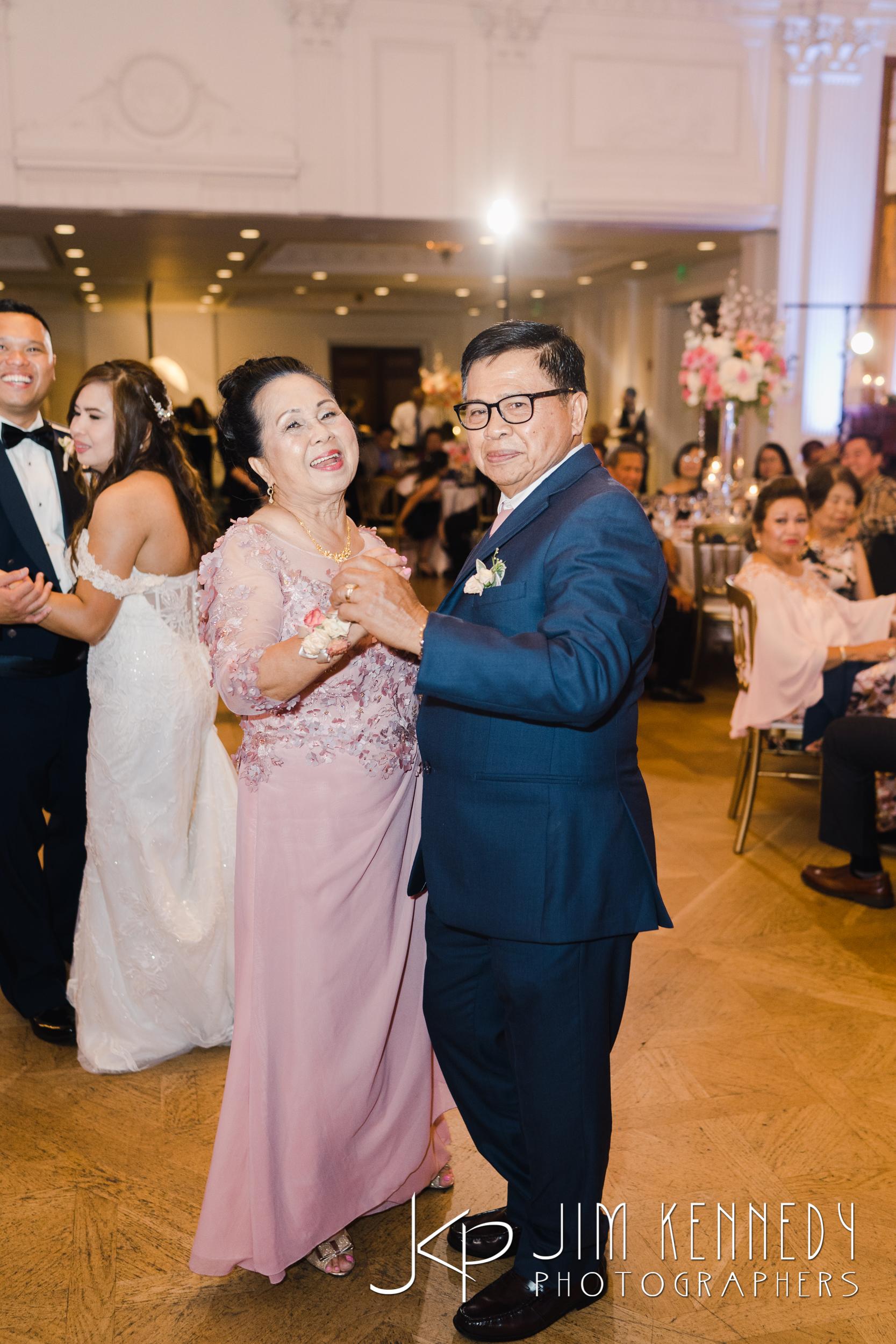nixon-library-wedding-185.JPG