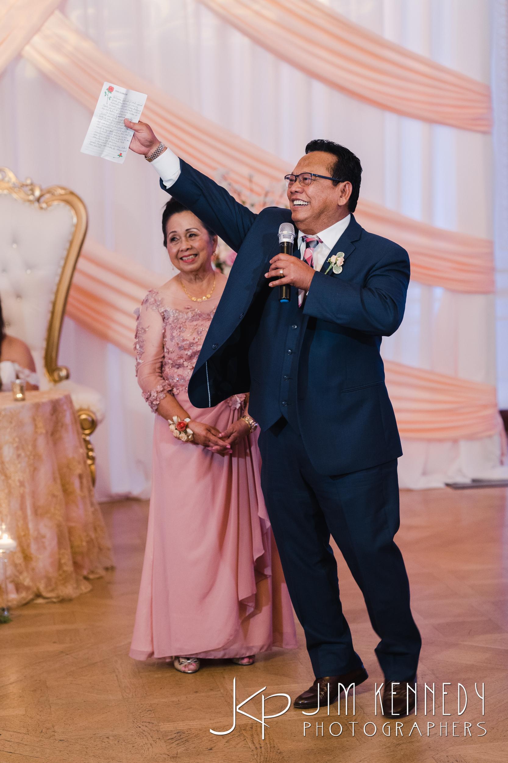 nixon-library-wedding-188.JPG