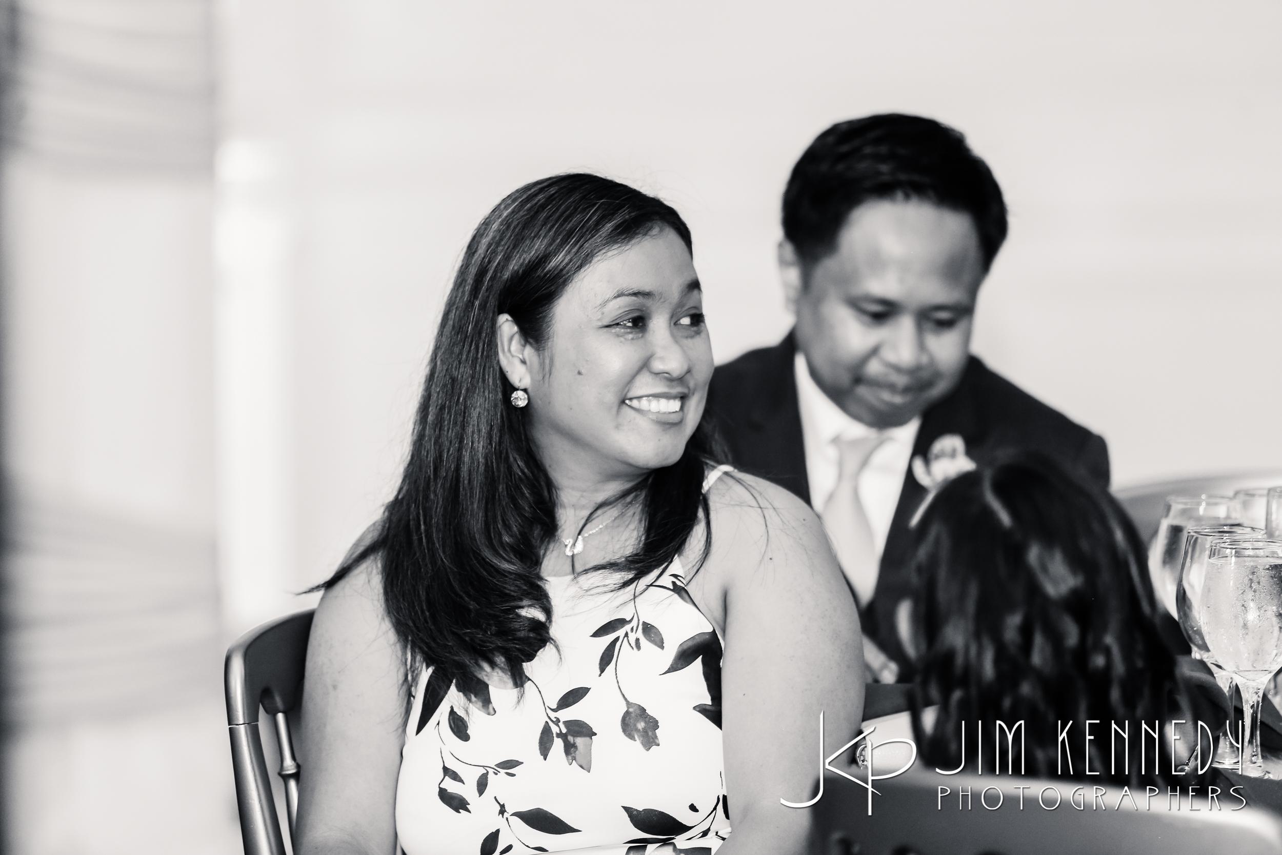 nixon-library-wedding-189.JPG