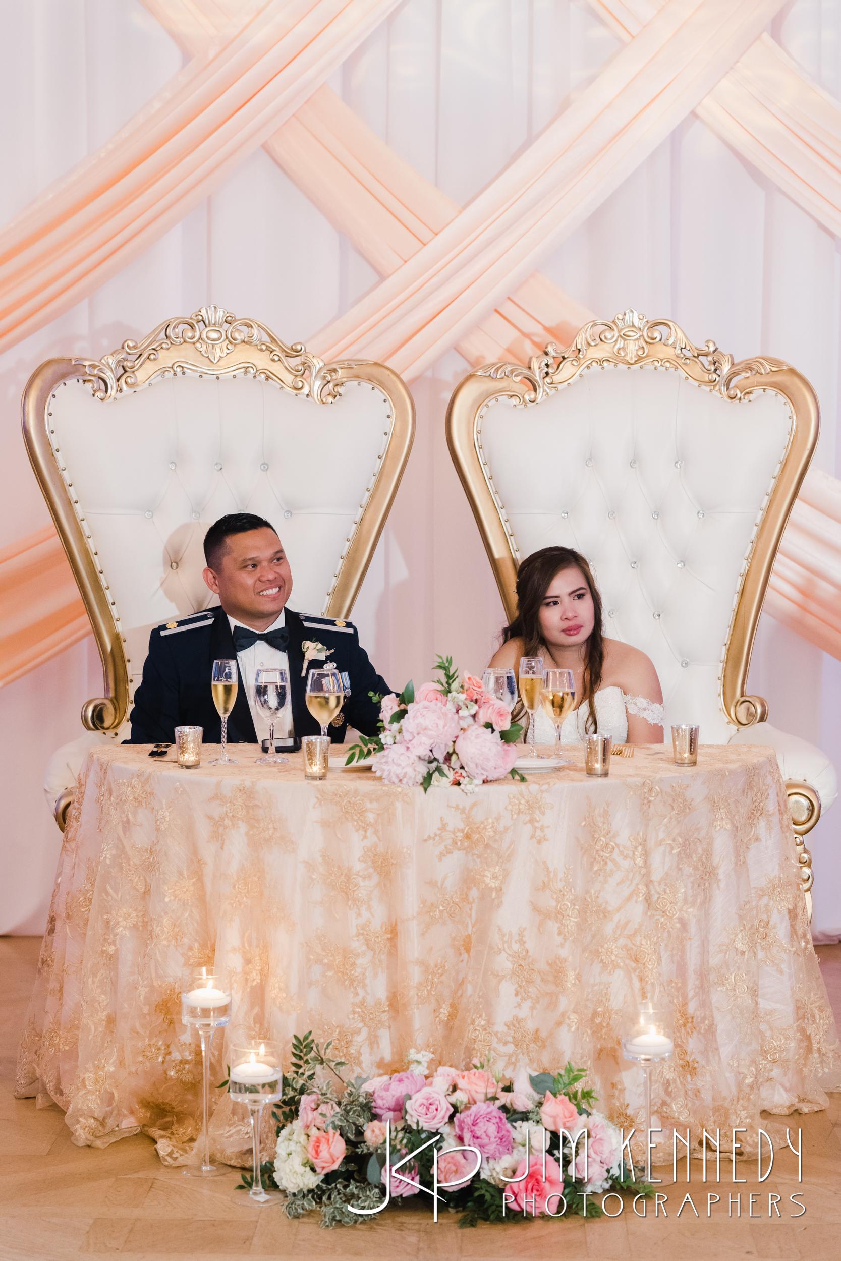 nixon-library-wedding-193.JPG
