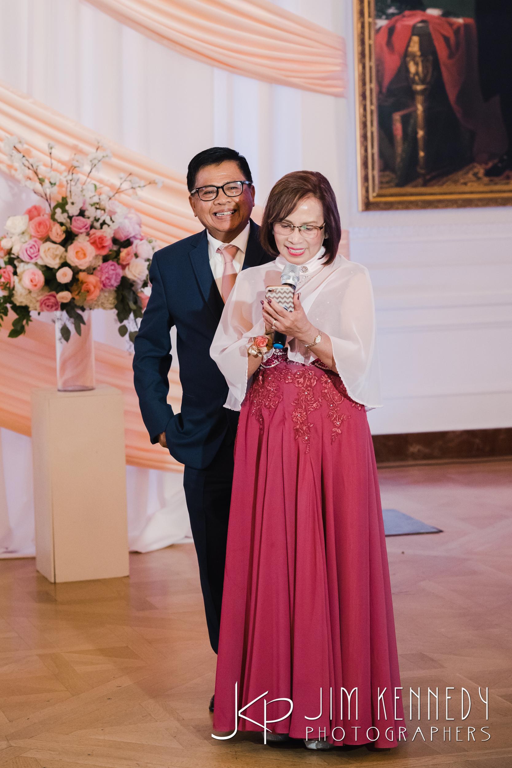 nixon-library-wedding-194.JPG