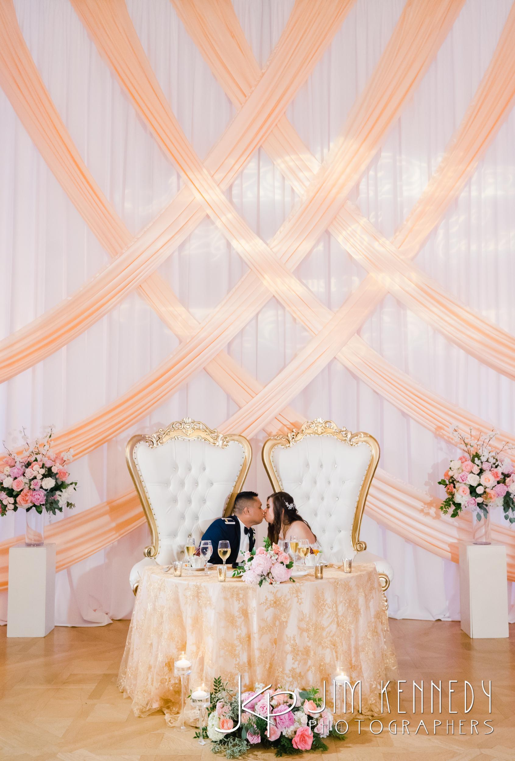 nixon-library-wedding-197.JPG