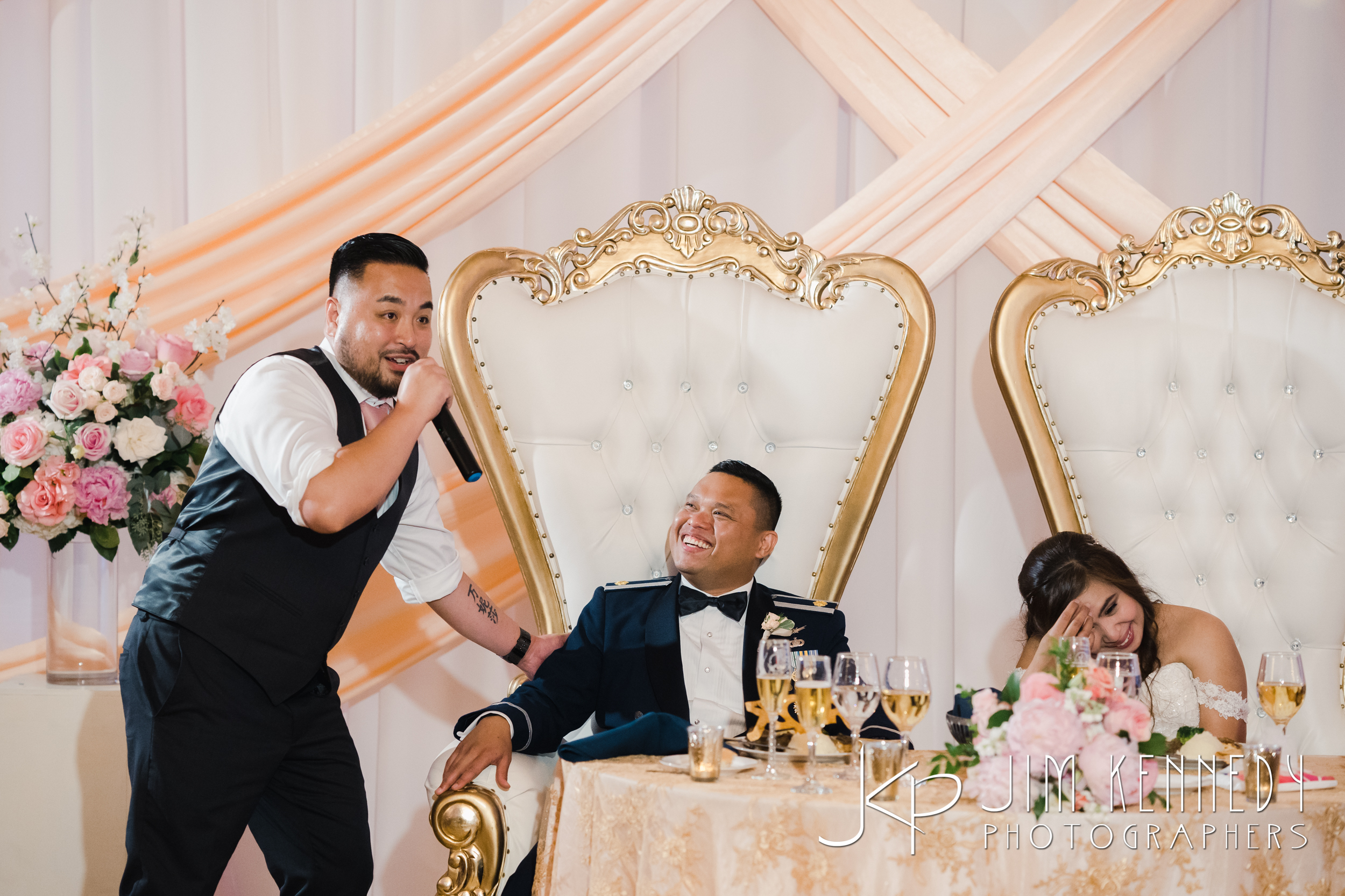 nixon-library-wedding-203.JPG