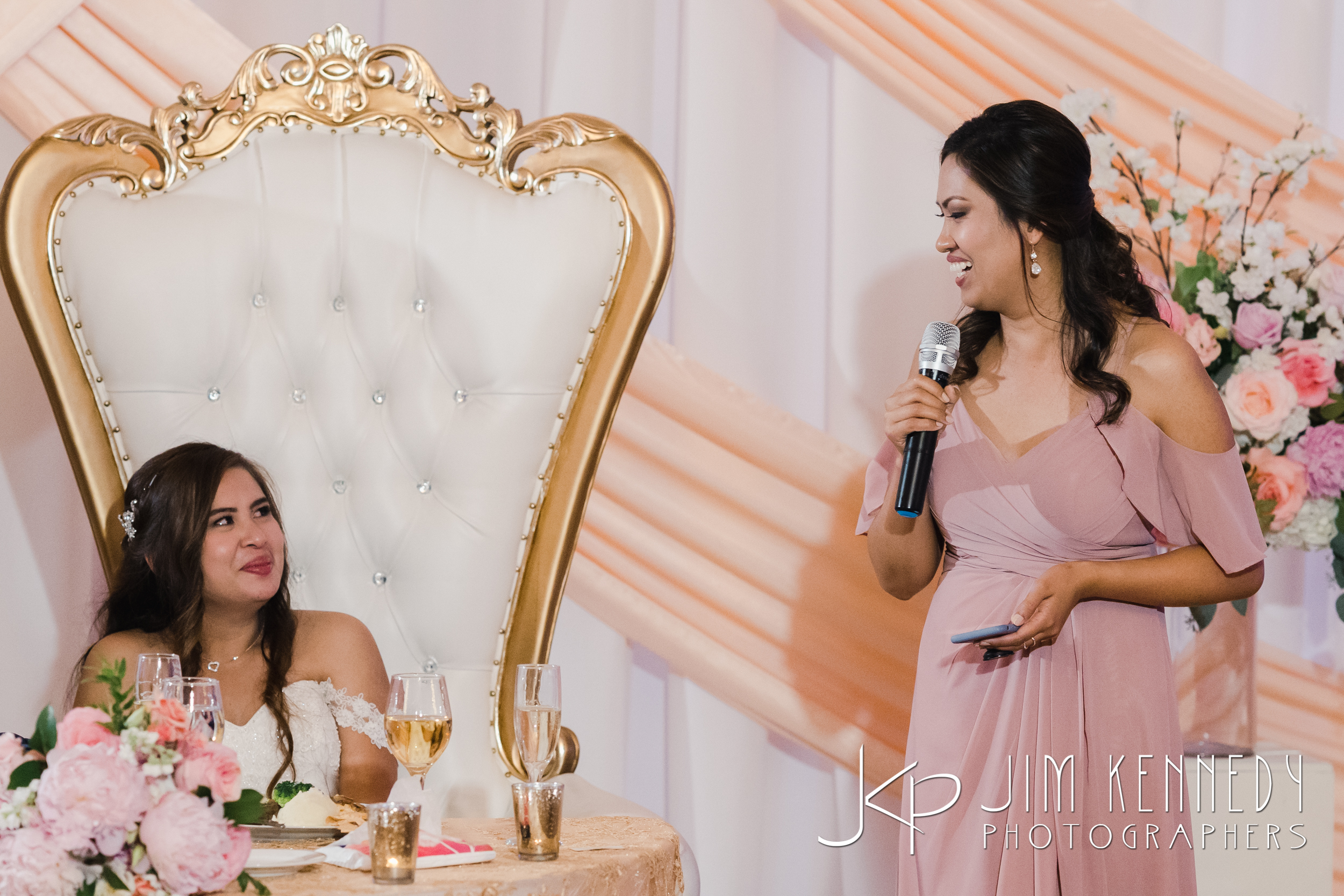 nixon-library-wedding-205.JPG