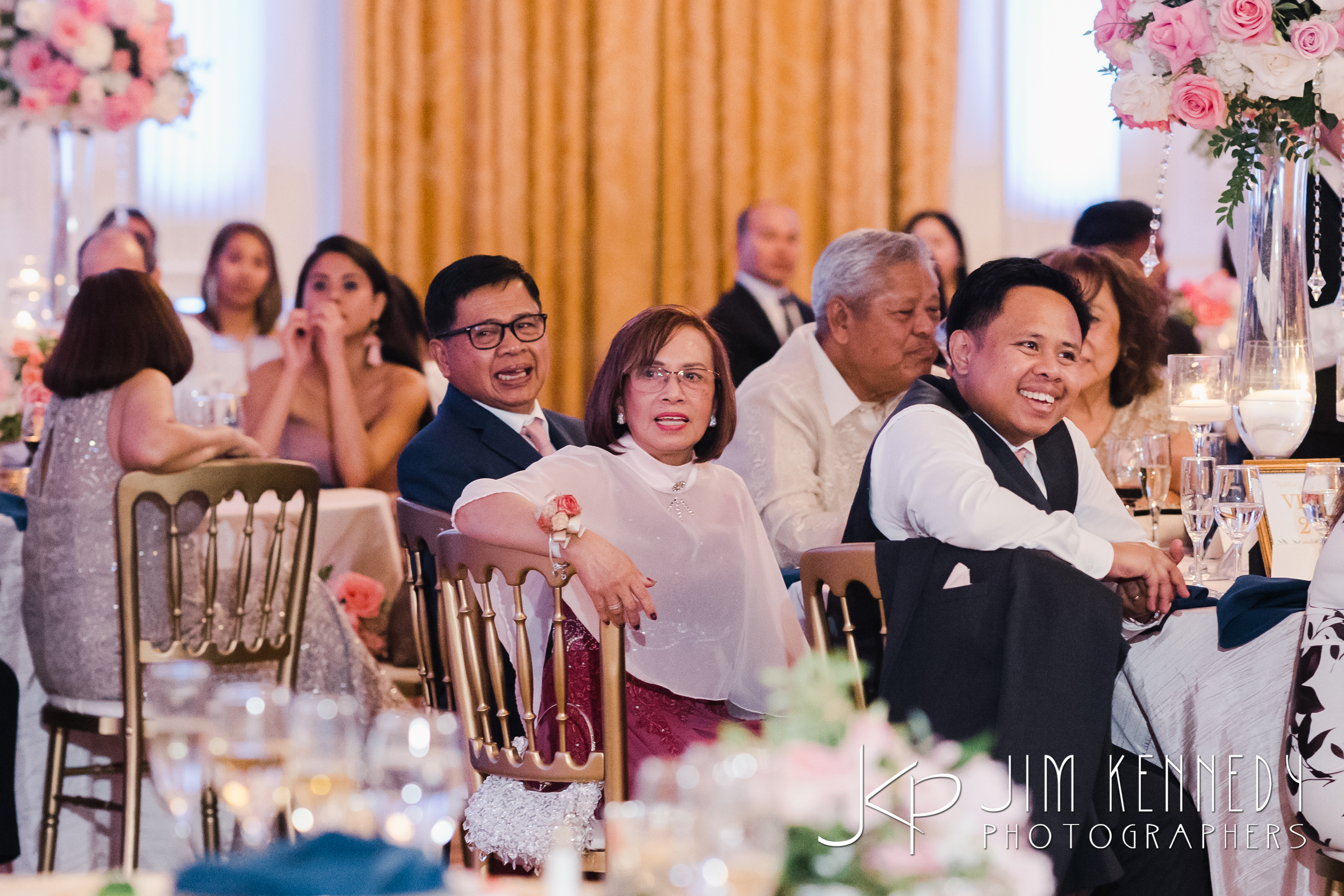 nixon-library-wedding-207.JPG