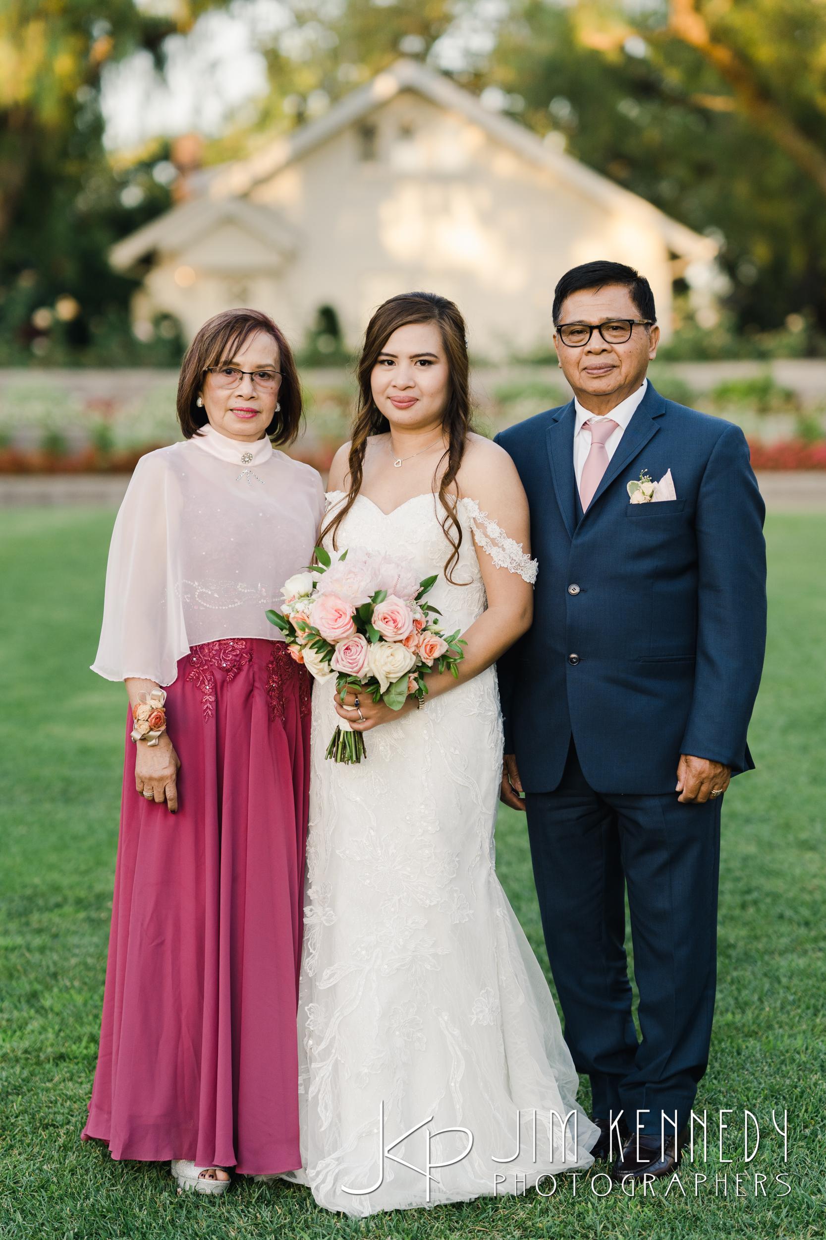 nixon-library-wedding-209.JPG