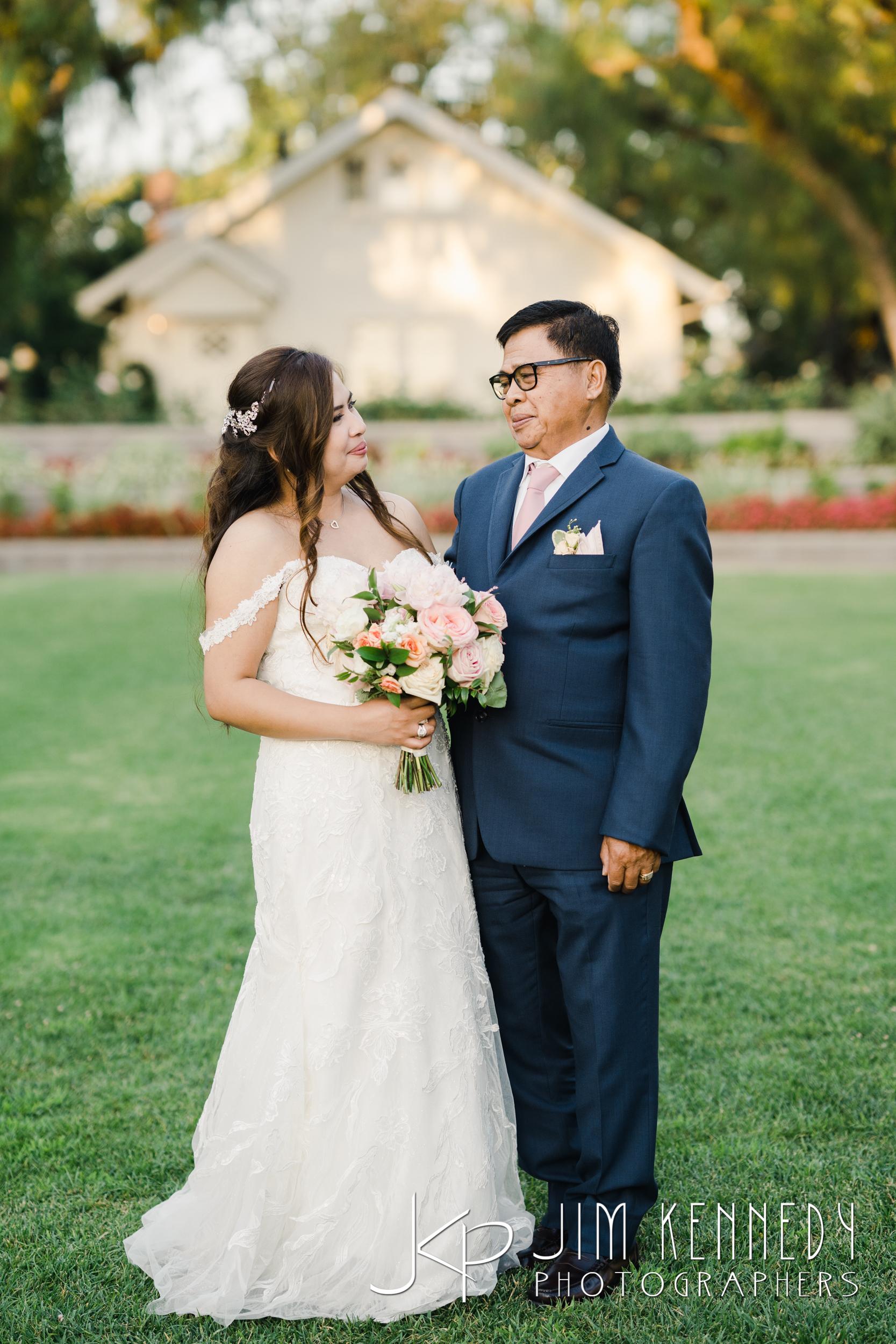 nixon-library-wedding-210.JPG