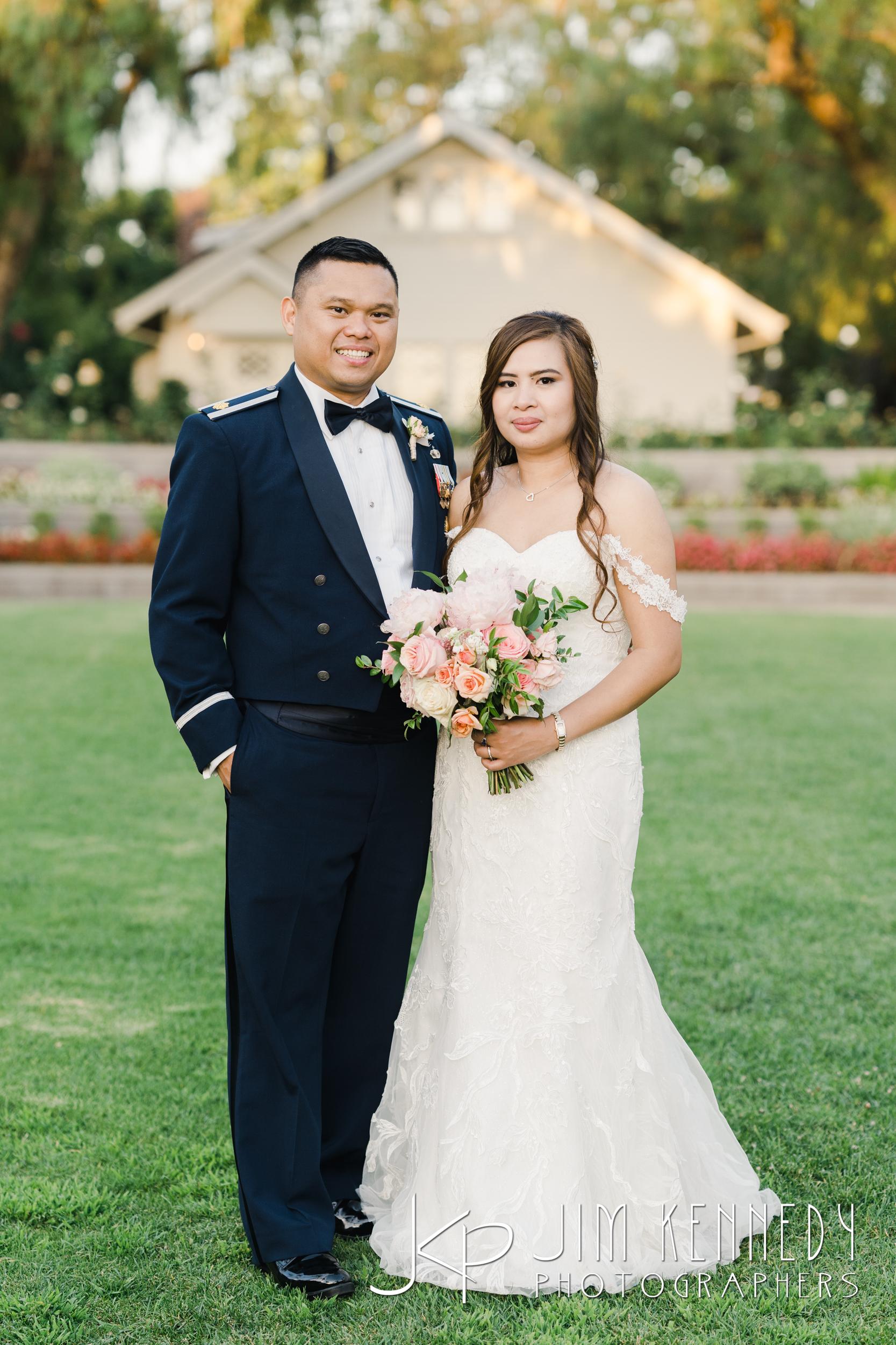 nixon-library-wedding-217.JPG