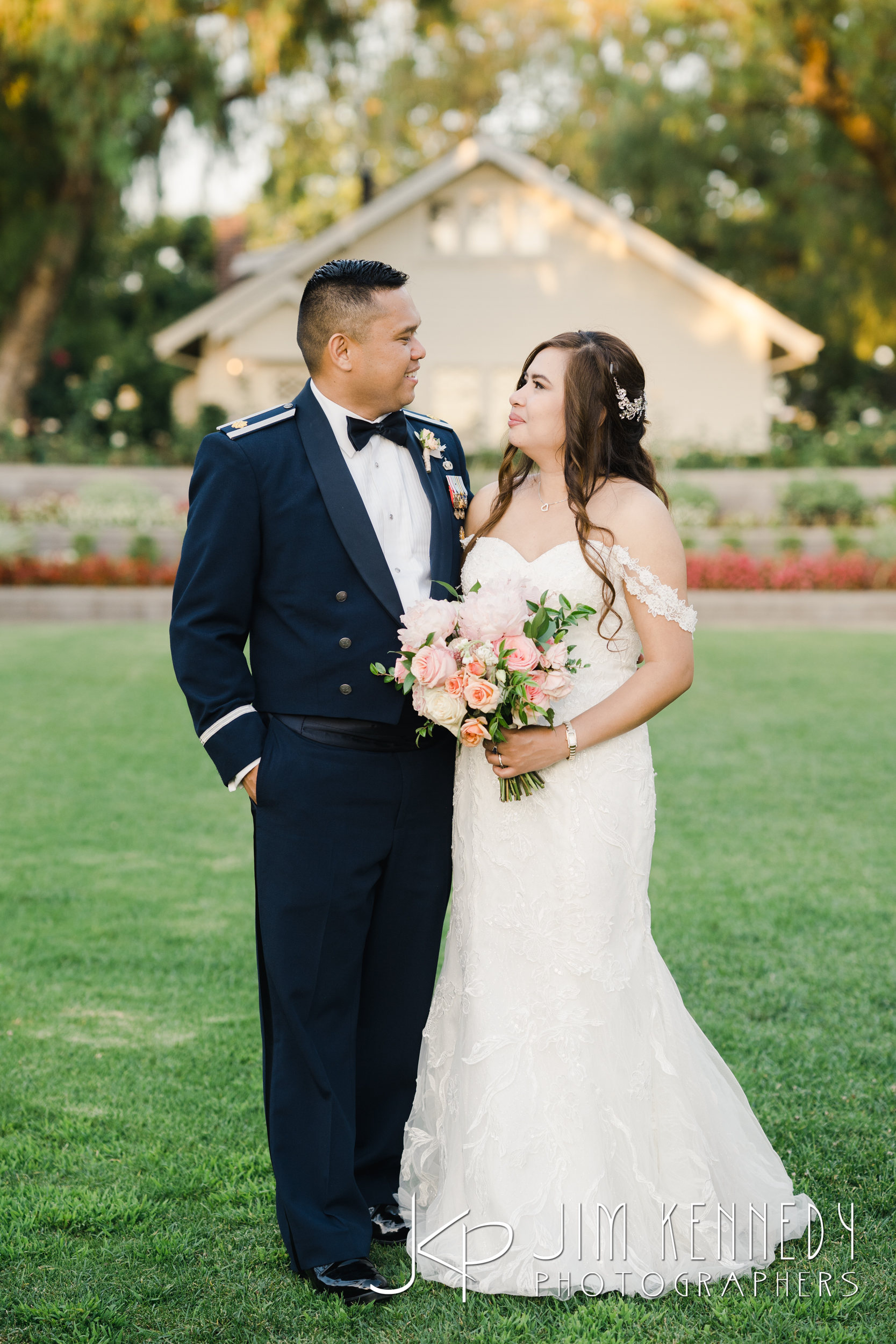 nixon-library-wedding-219.JPG