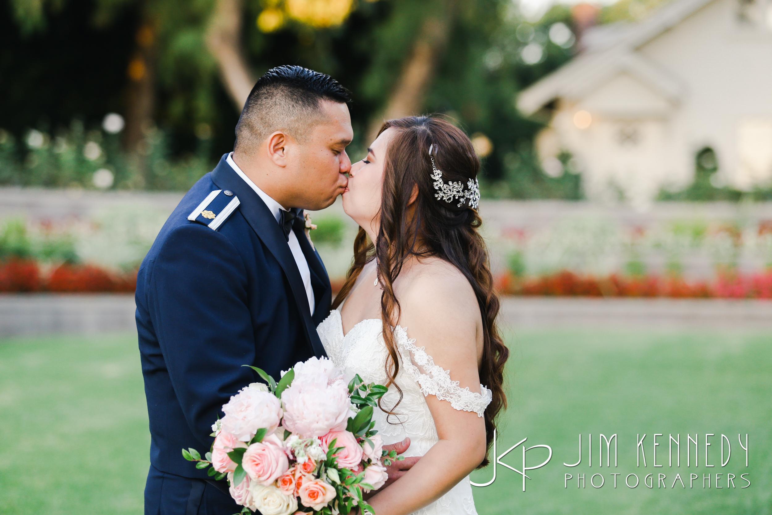 nixon-library-wedding-220.JPG