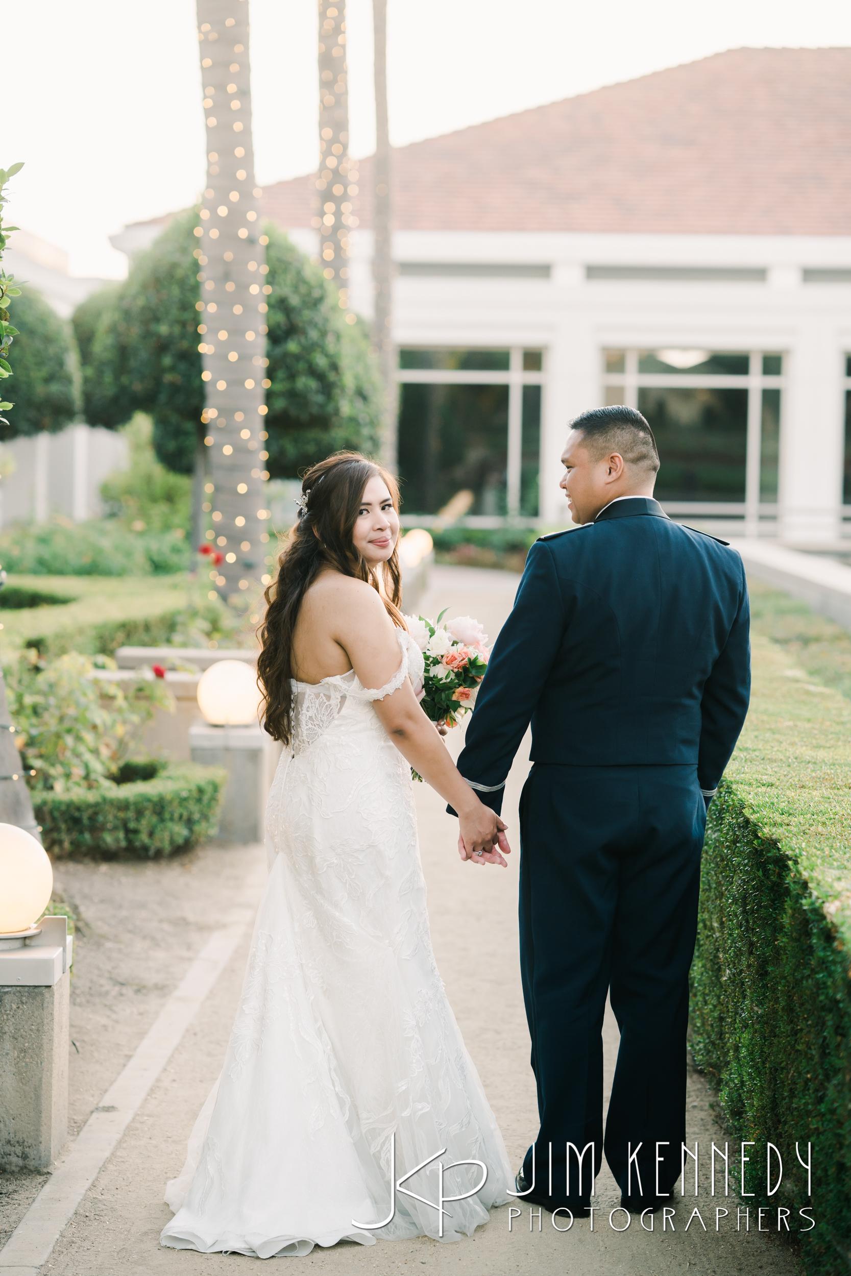 nixon-library-wedding-222.JPG