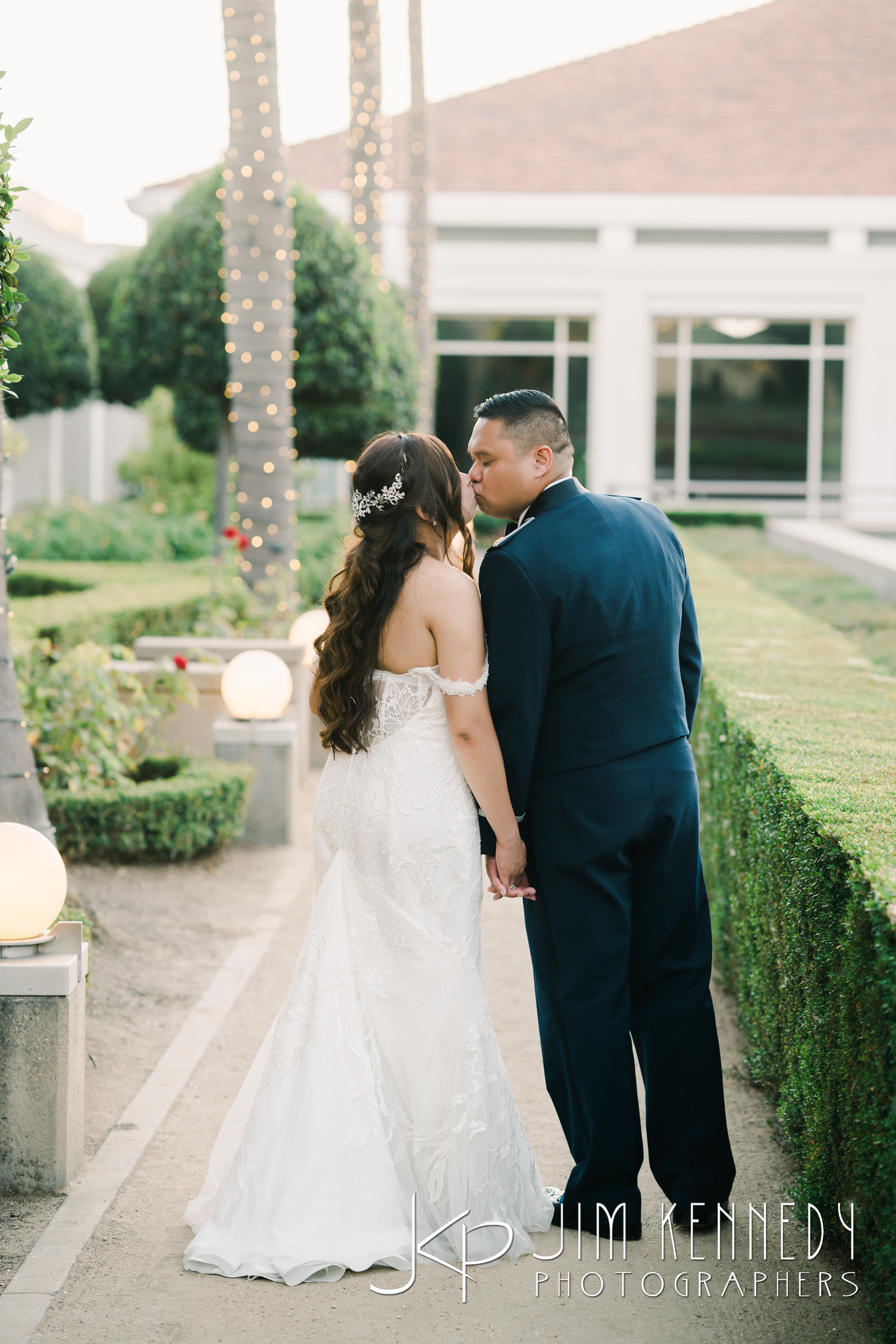 nixon-library-wedding-223.JPG