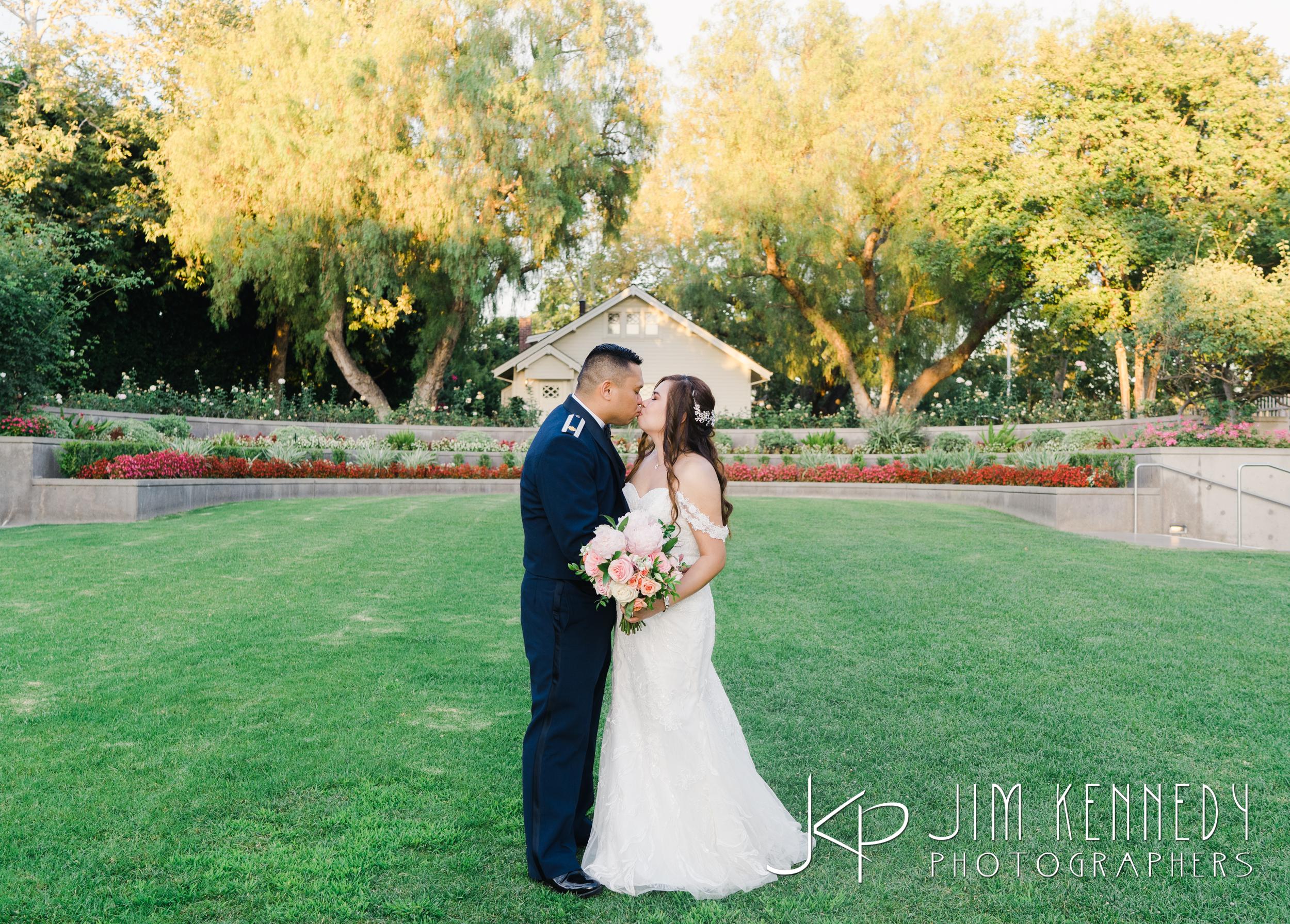 nixon-library-wedding-221.JPG