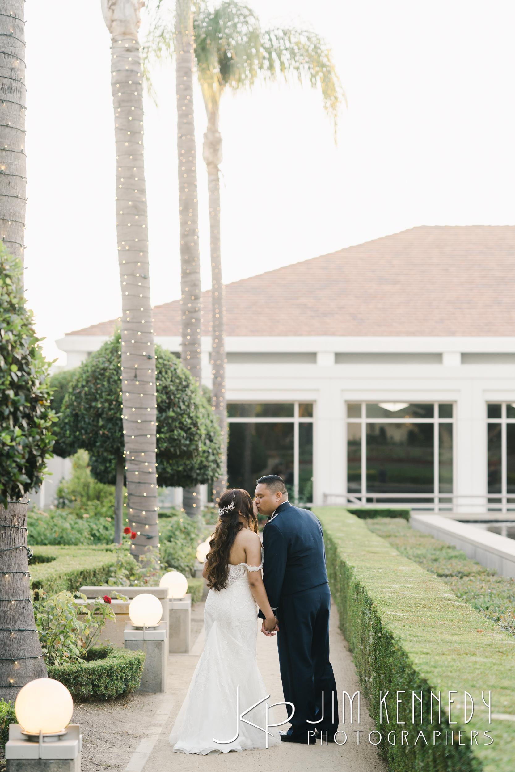 nixon-library-wedding-225.JPG