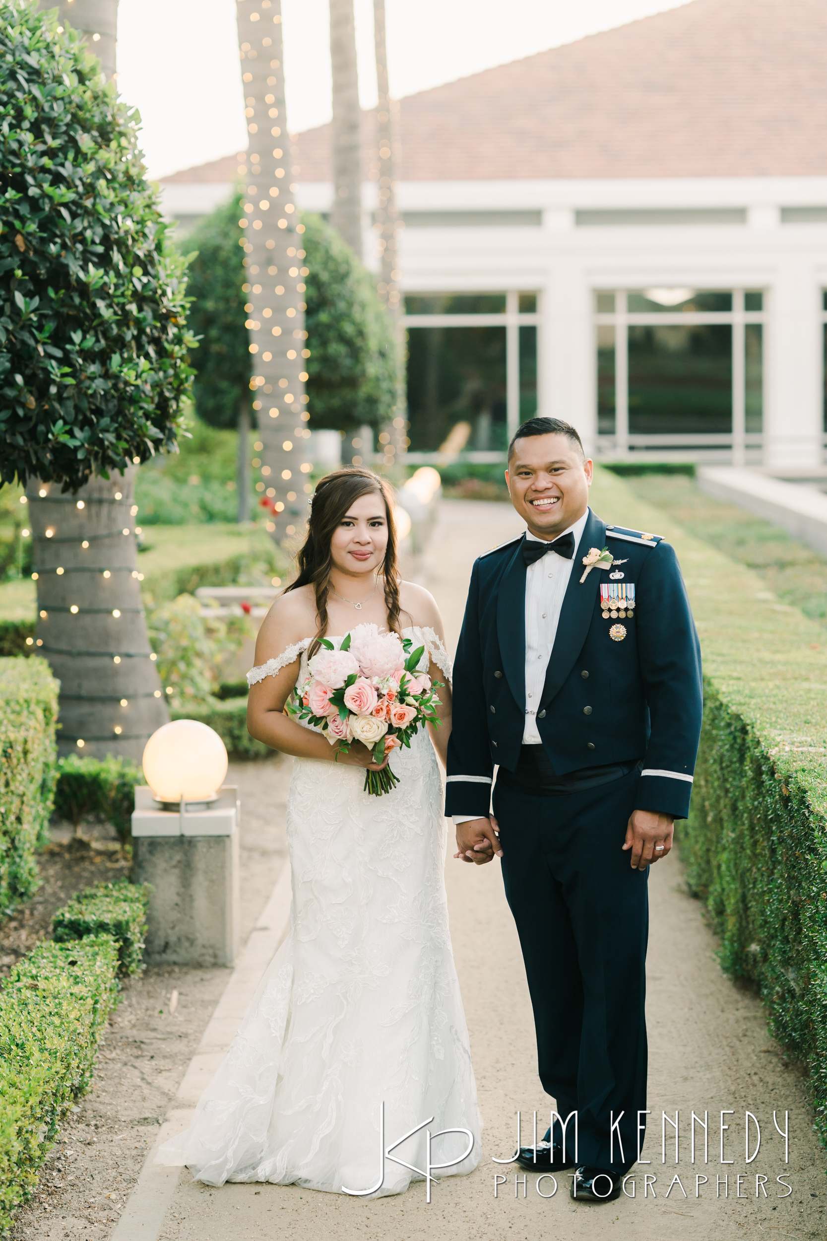 nixon-library-wedding-226.JPG