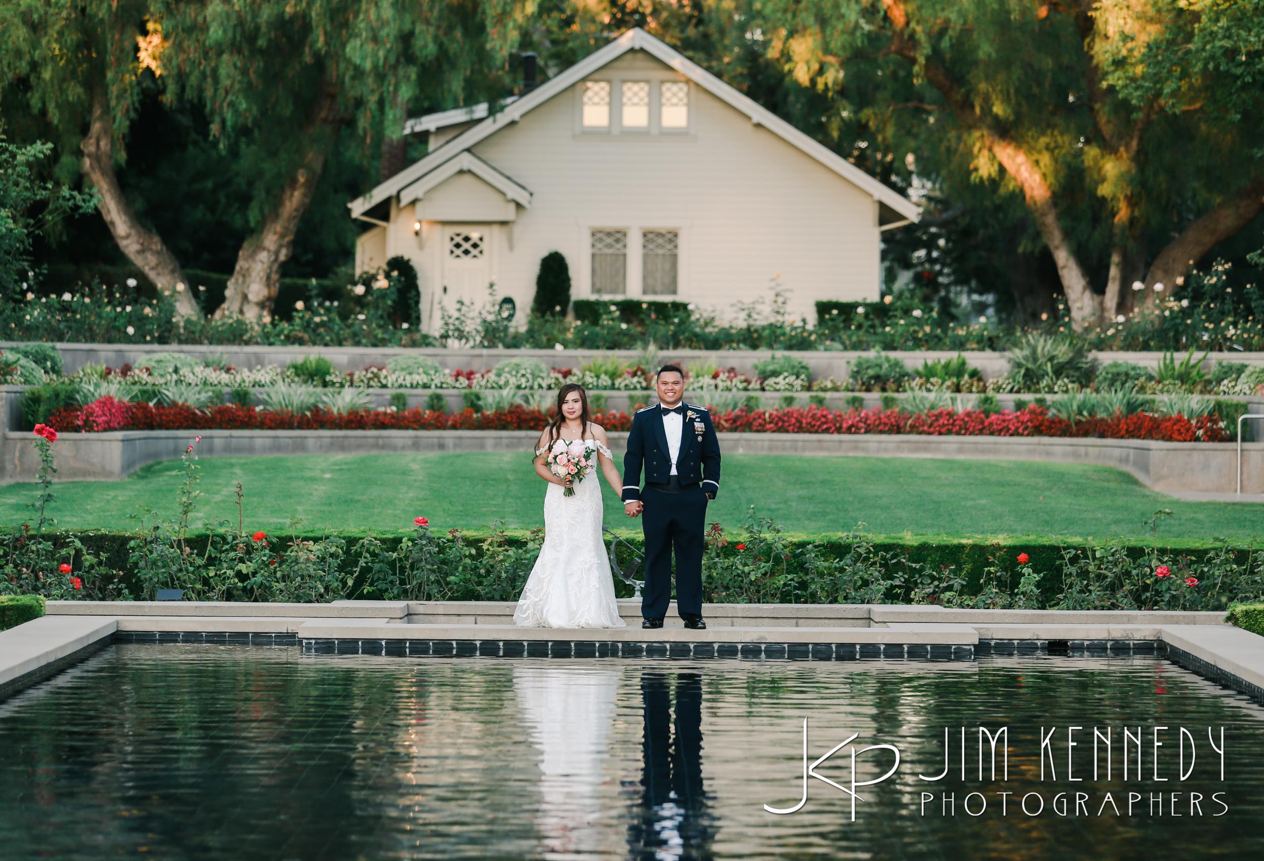 nixon-library-wedding-227.JPG
