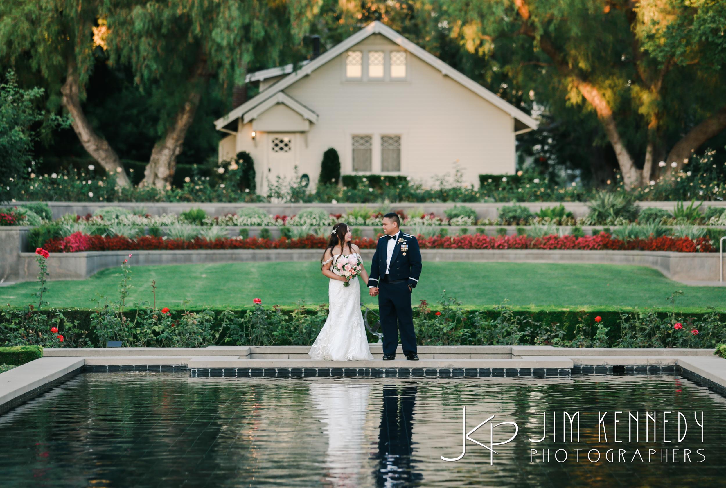 nixon-library-wedding-228.JPG